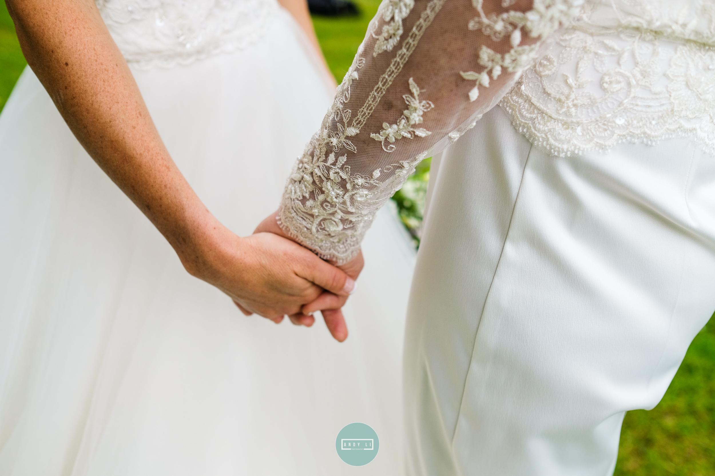 Manley Mere Cheshire Wedding Photographer-007-AXT20618.jpg