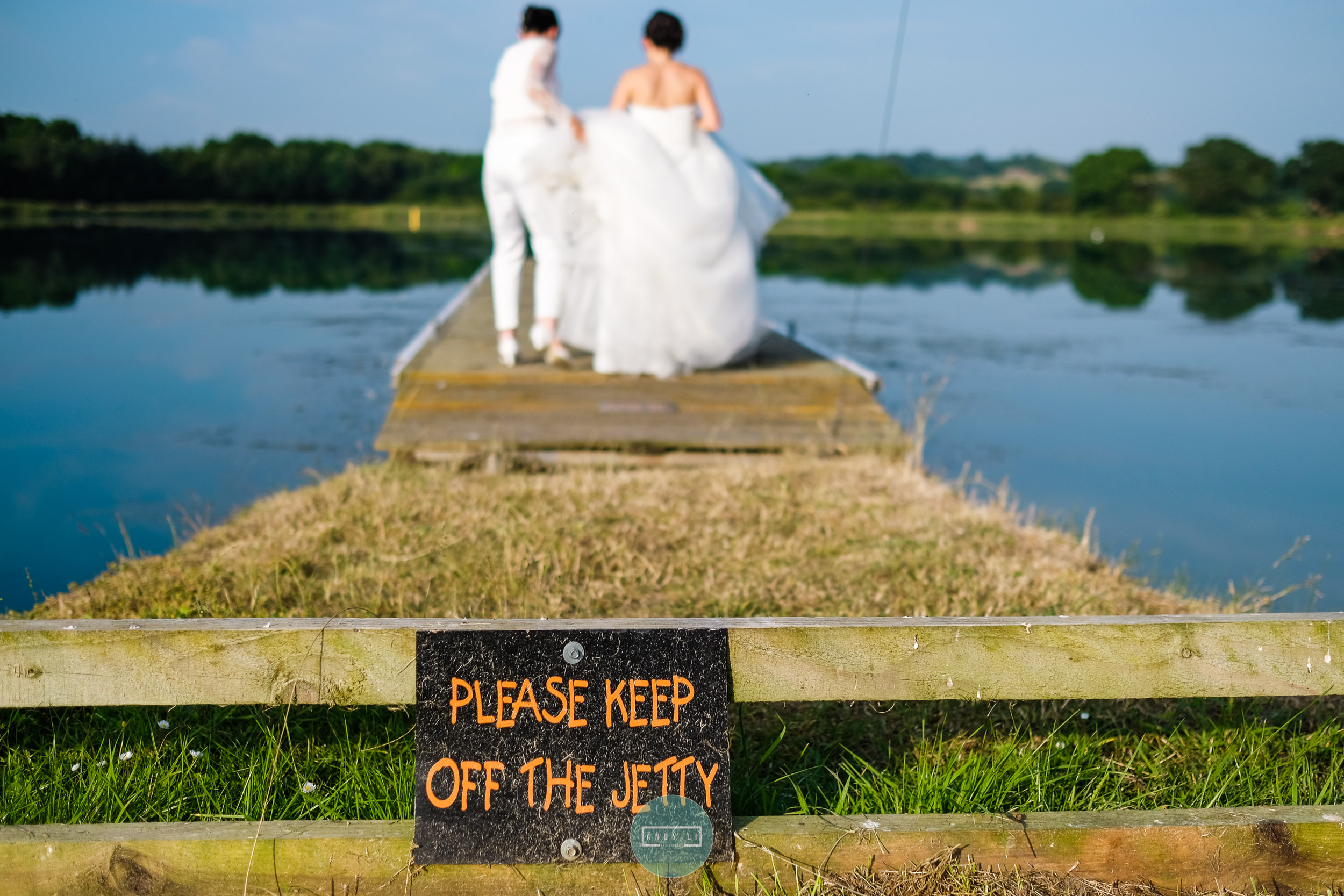 Manley Mere Cheshire Wedding Photographer-009-AXT21064.jpg