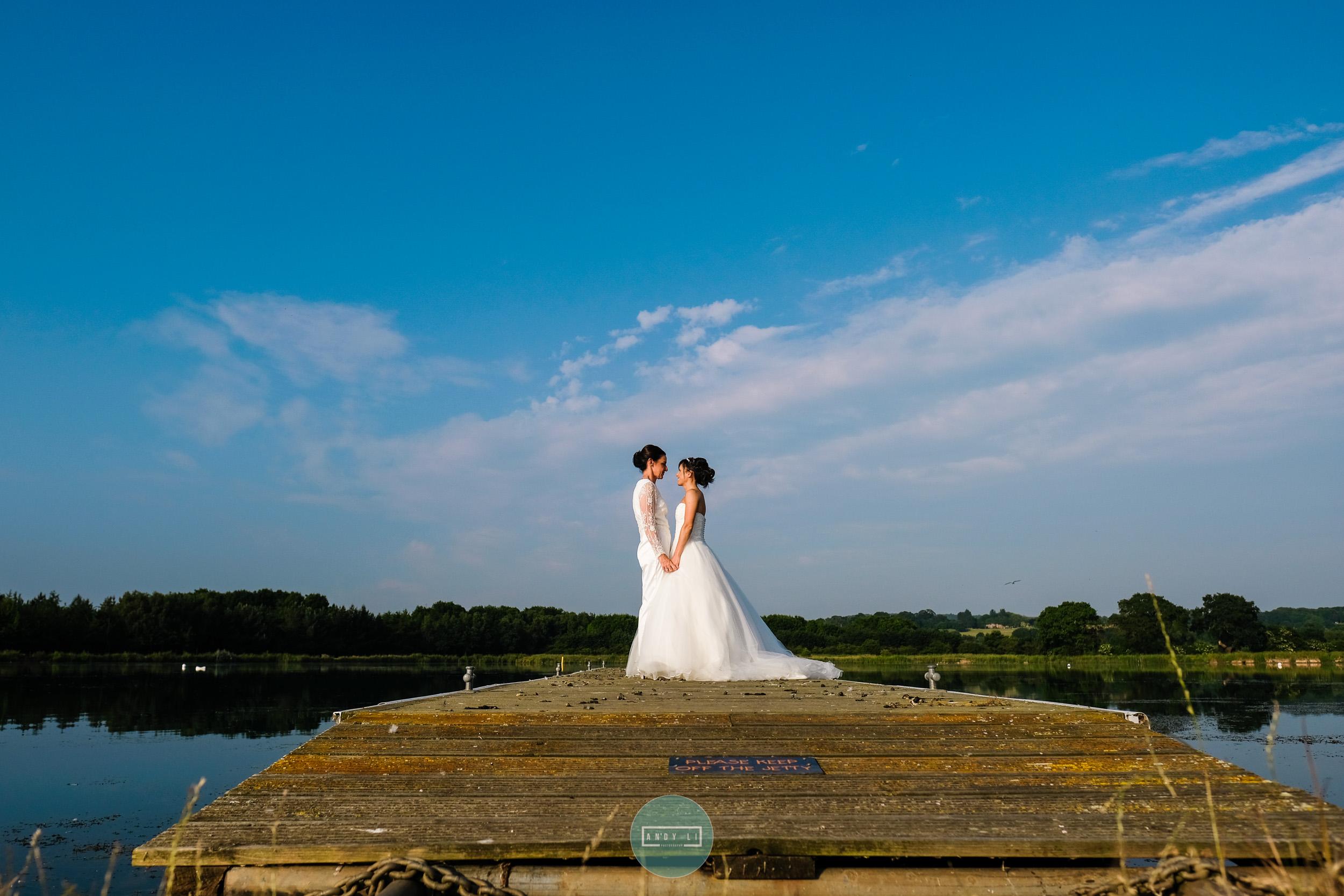 Manley Mere Cheshire Wedding Photographer-010-XPRO0350.jpg