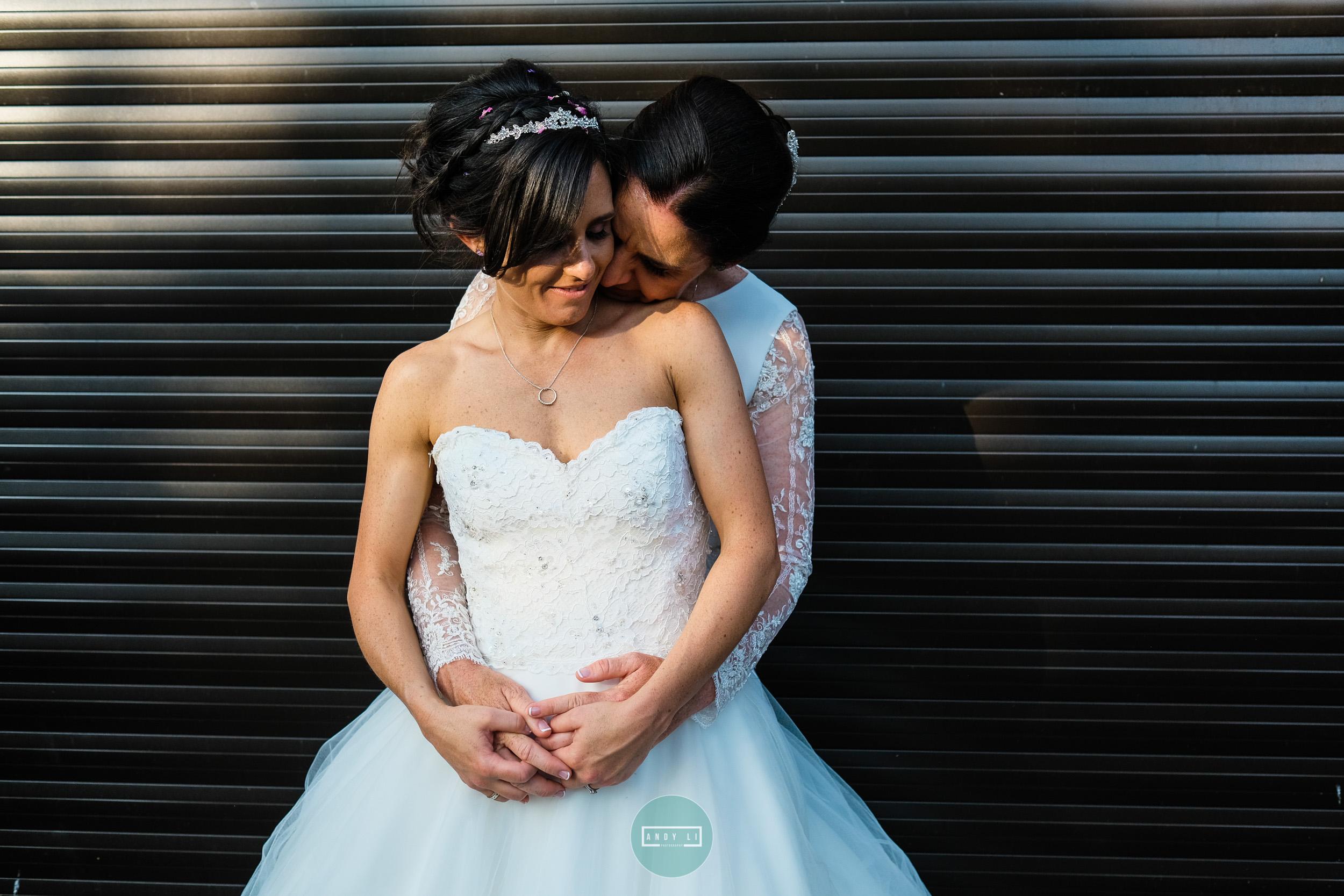 Manley Mere Cheshire Wedding Photographer-011-AXT21124.jpg