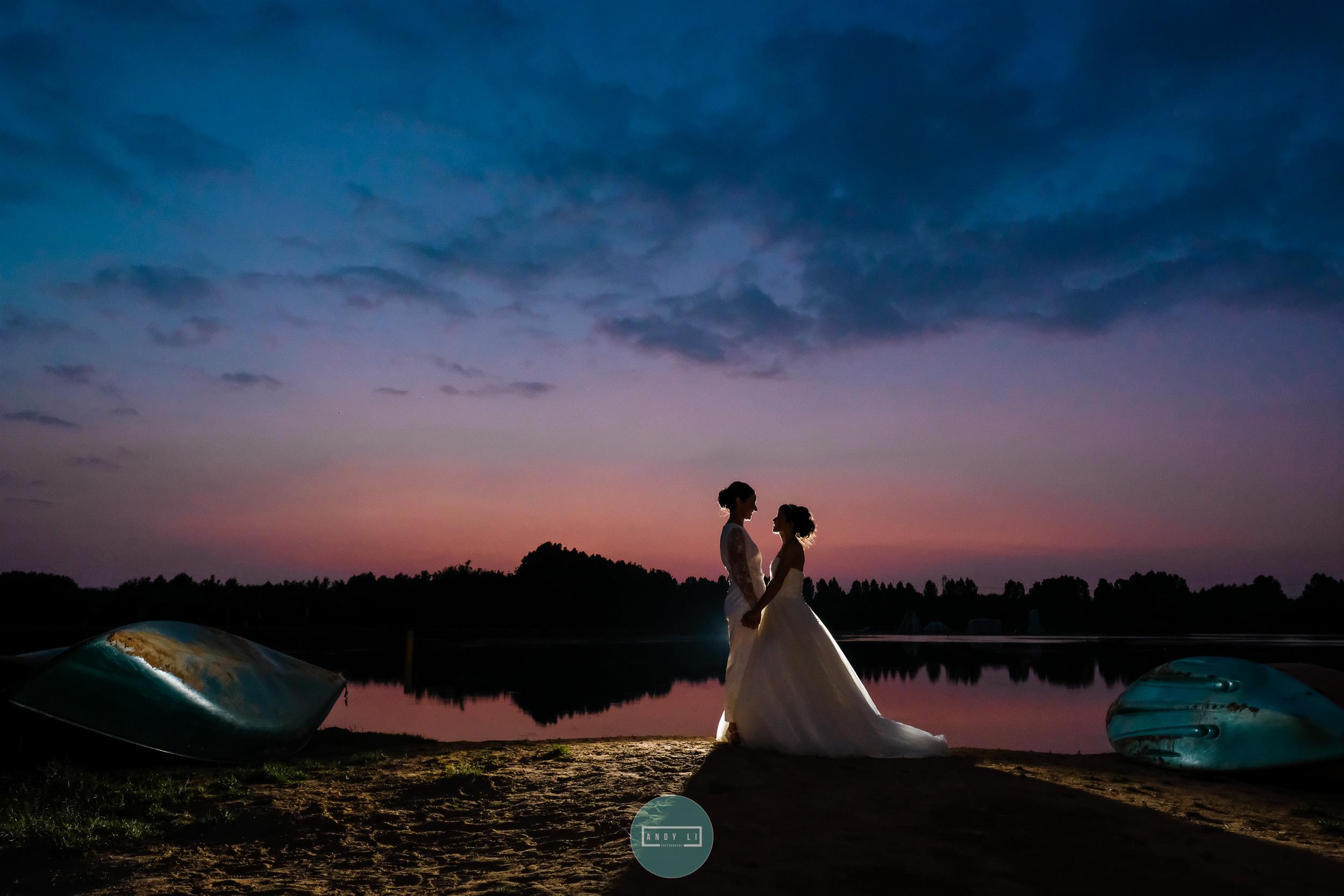 Manley Mere Cheshire Wedding Photographer-014-XPRO0682-Edit-2.jpg