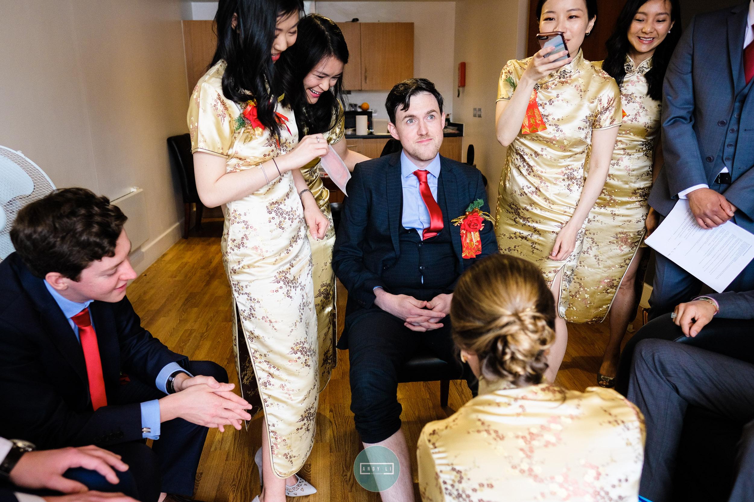 Chinese Wedding Photographer Birmingham-058-XPRO9017.jpg