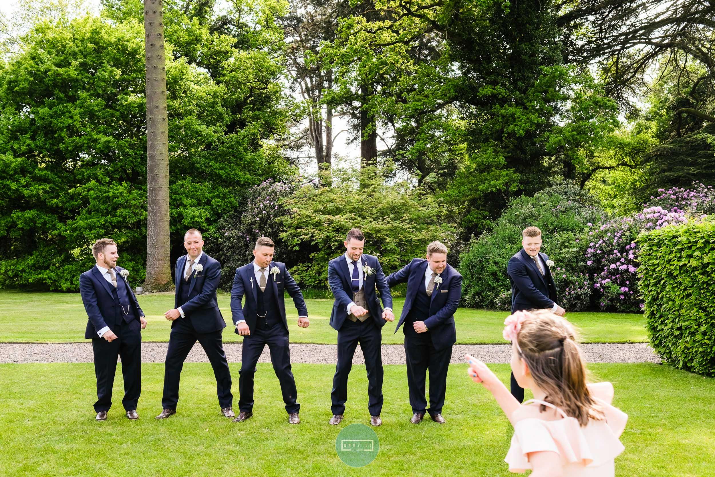 Iscoyd Park Wedding Photographer-087-AXT25789.jpg