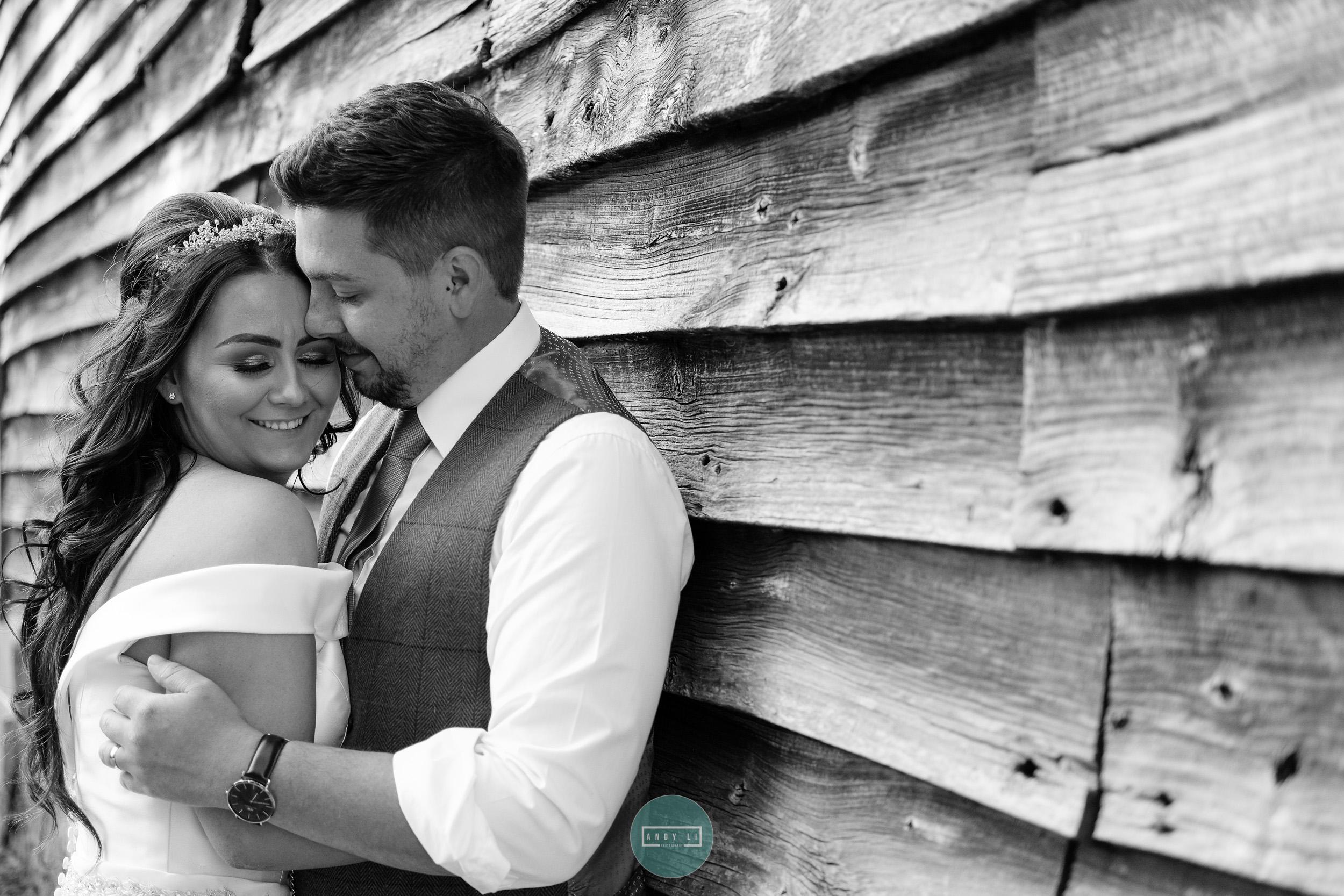 Pimhill Barn Wedding Photographer-014-AXT24268.jpg