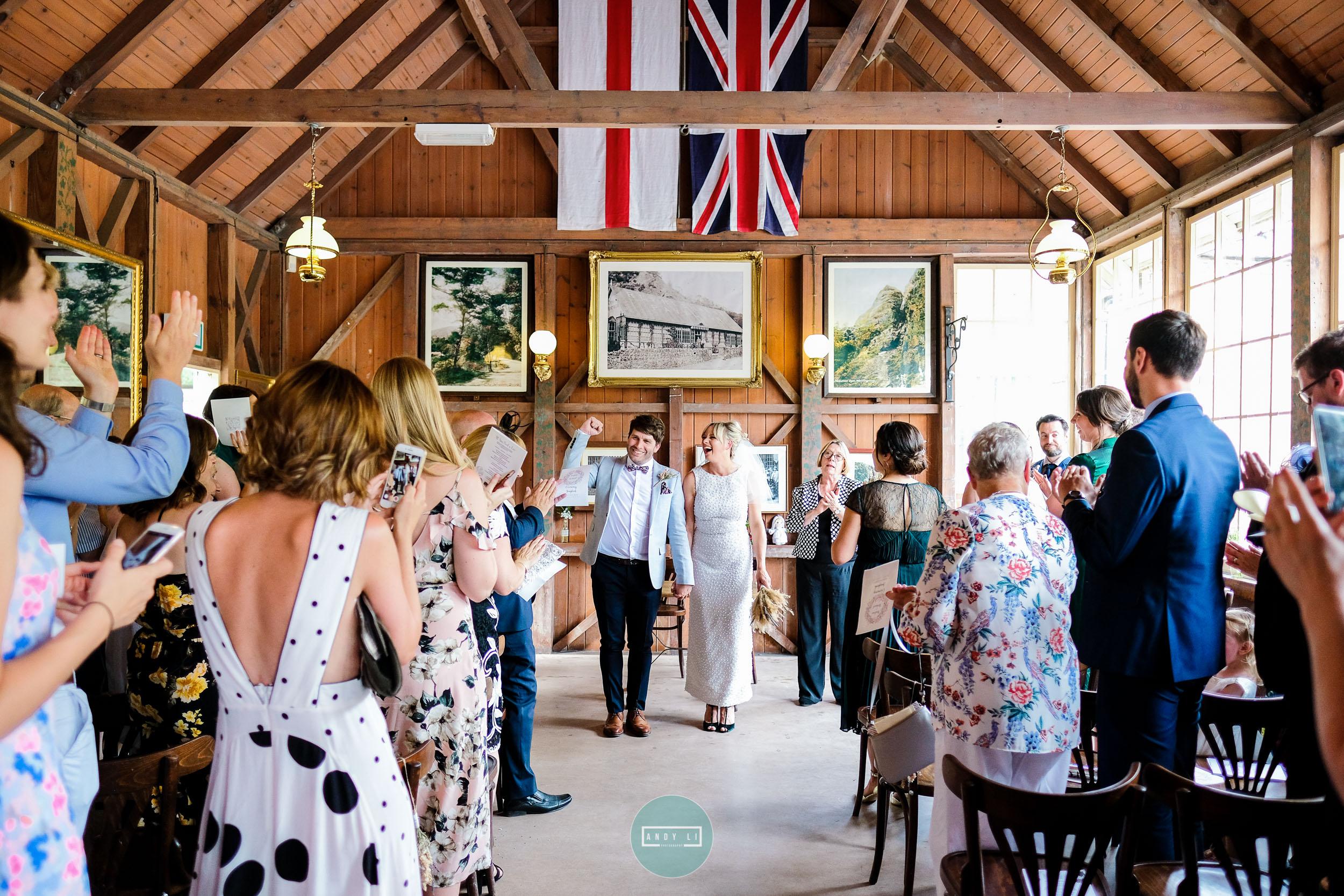 Blists Hill Victorian Town Ironbridge Wedding Photographer-001-XPRO6803.jpg