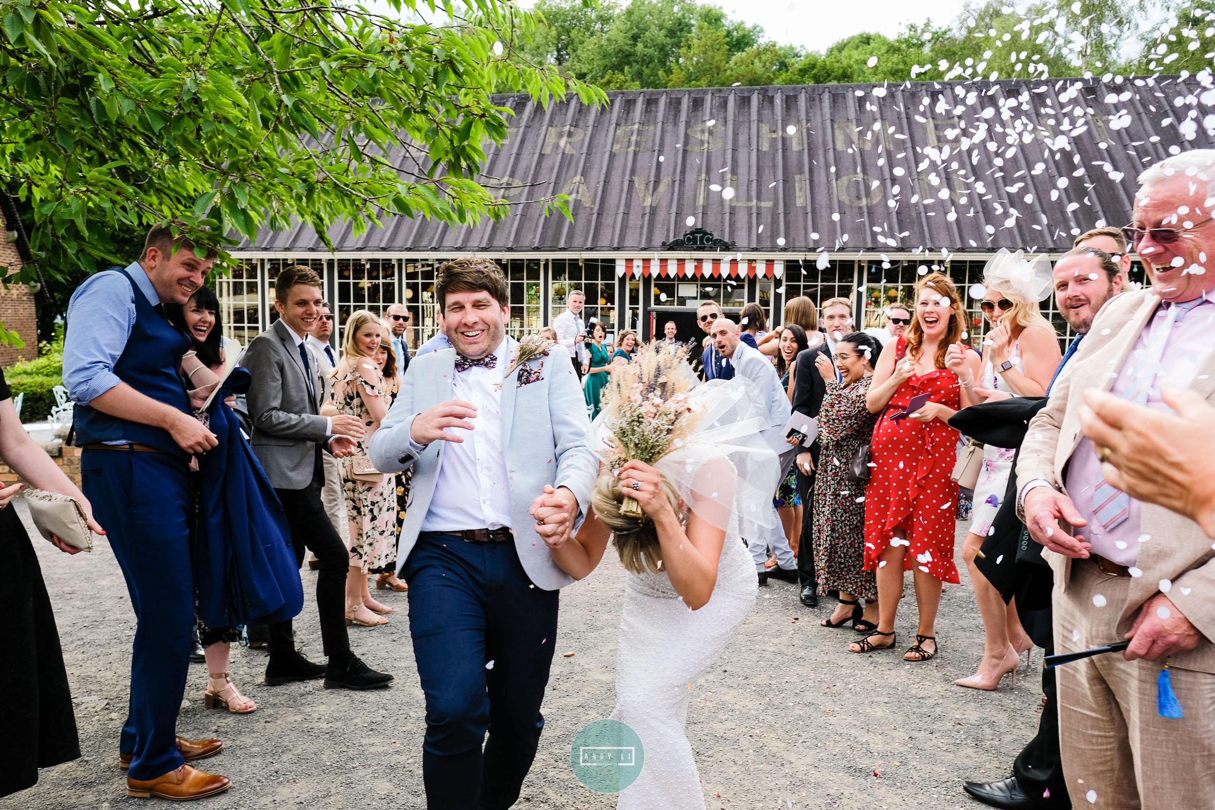 Blists Hill Victorian Town Ironbridge Wedding Photographer-002-XPRO6861.jpg