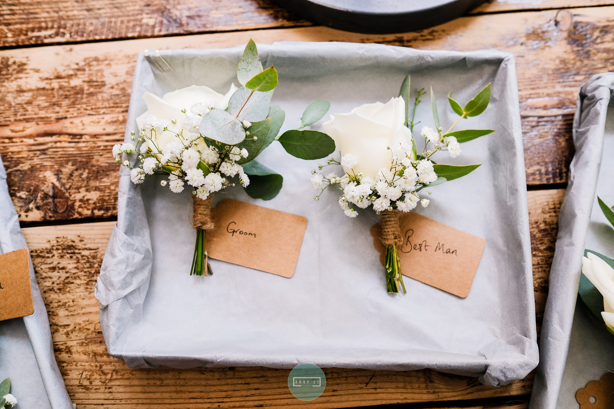 West Mill Derby Wedding Photographer-007-AXT28842.jpg