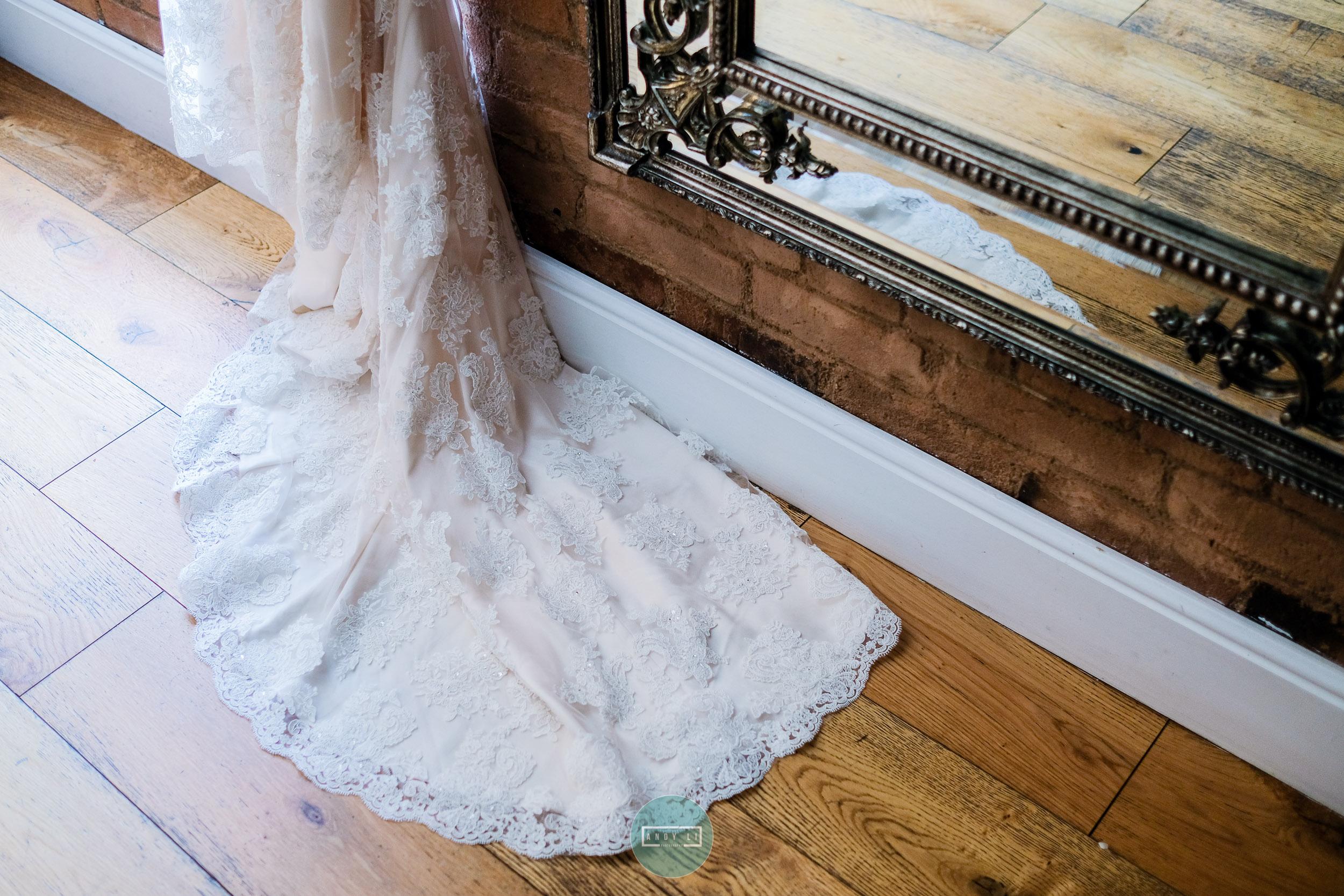 West Mill Derby Wedding Photographer-017-AXT28852.jpg