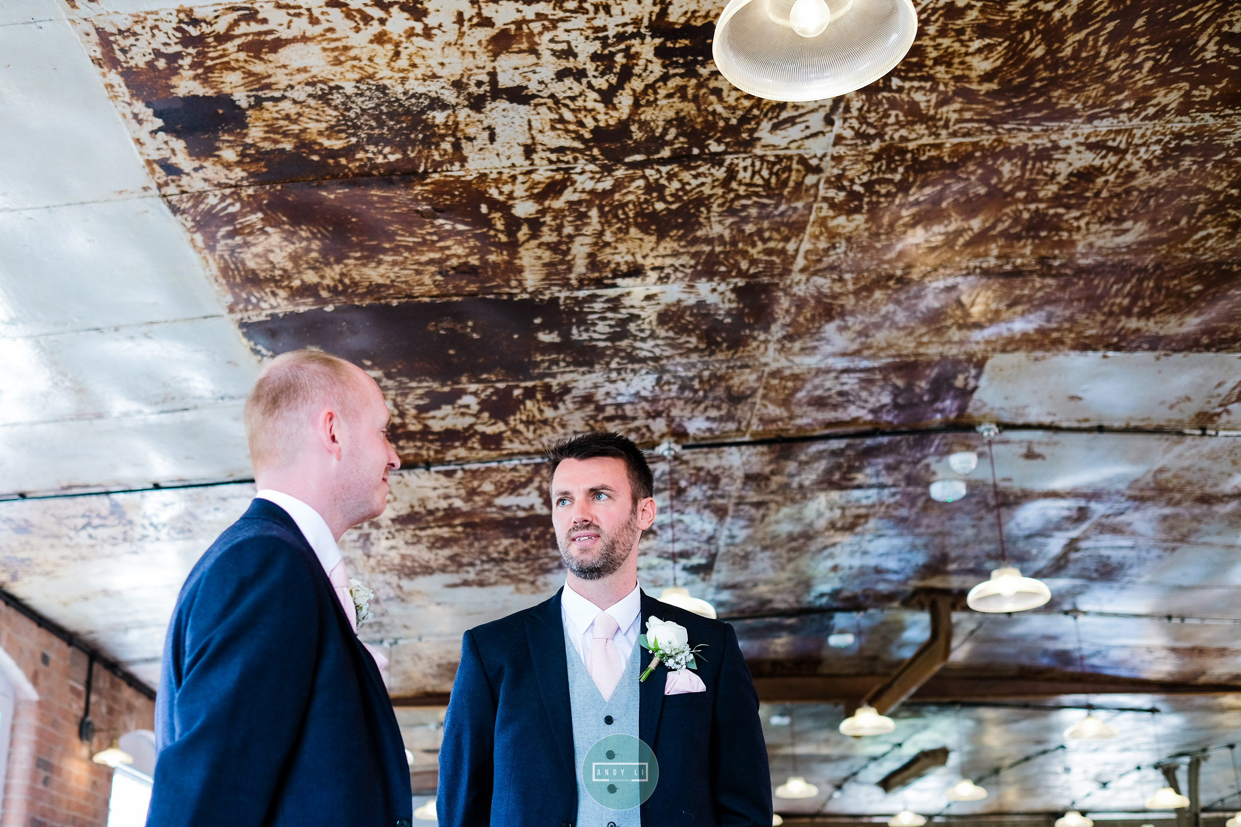 West Mill Derby Wedding Photographer-047-AXT28993.jpg