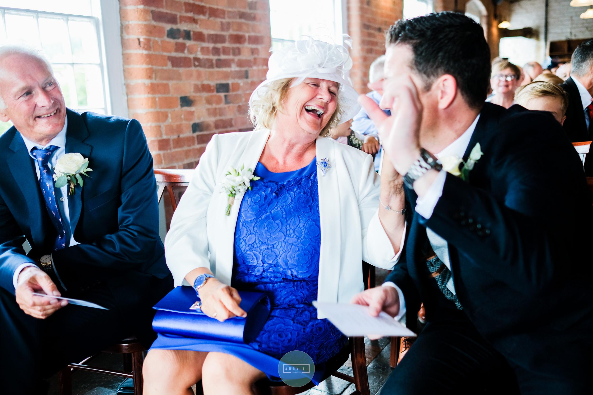 West Mill Derby Wedding Photographer-055-AXT29039.jpg
