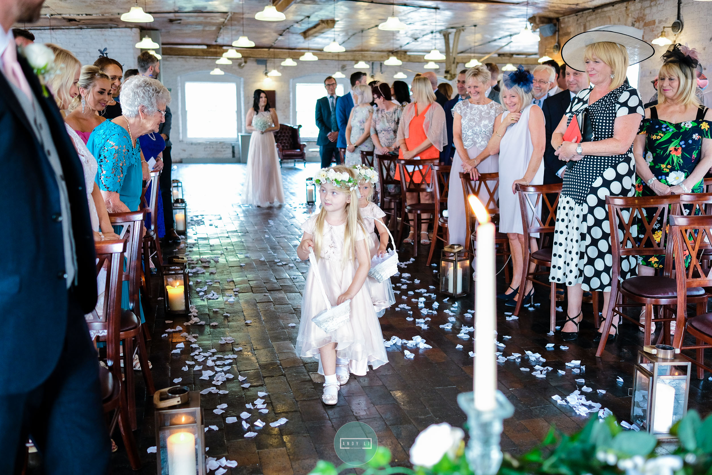 West Mill Derby Wedding Photographer-058-AXT29046.jpg