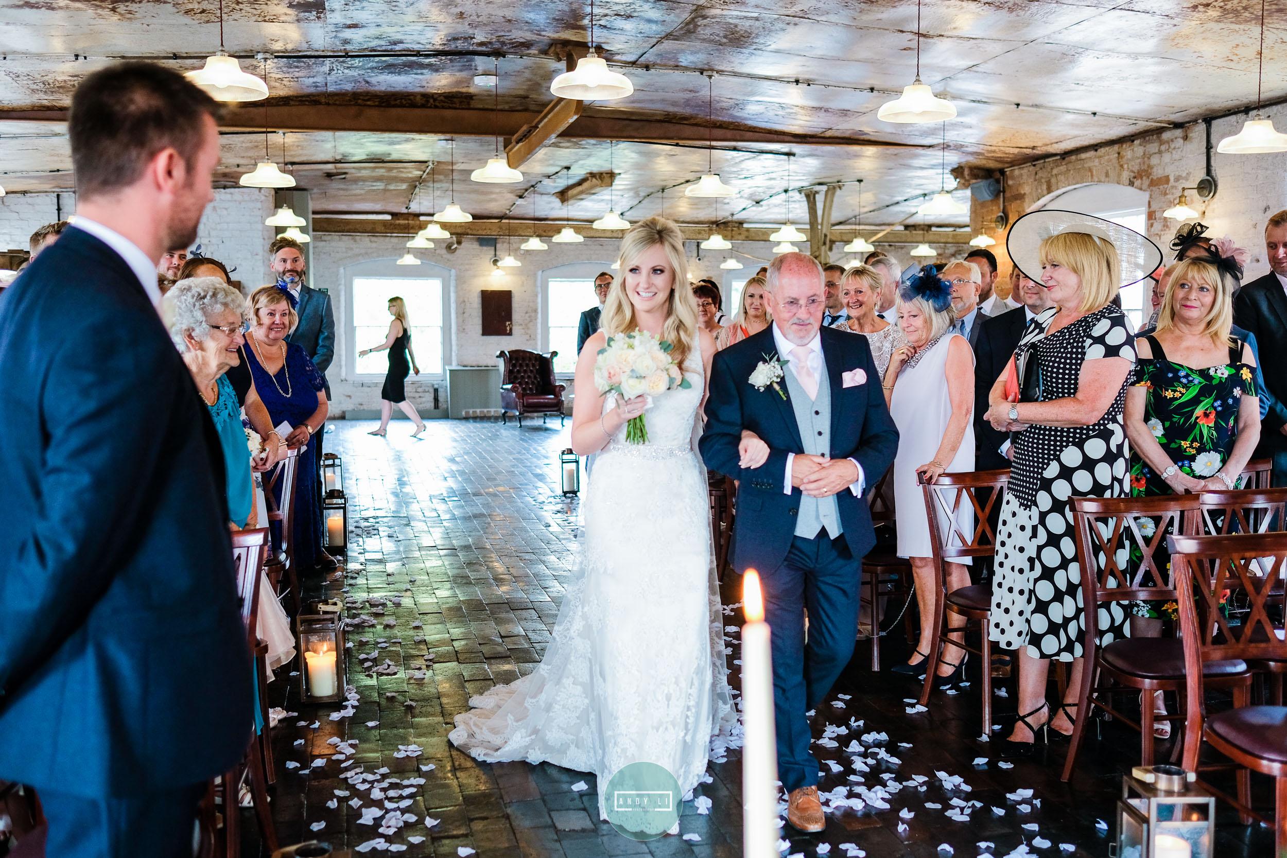 West Mill Derby Wedding Photographer-067-AXT29052.jpg