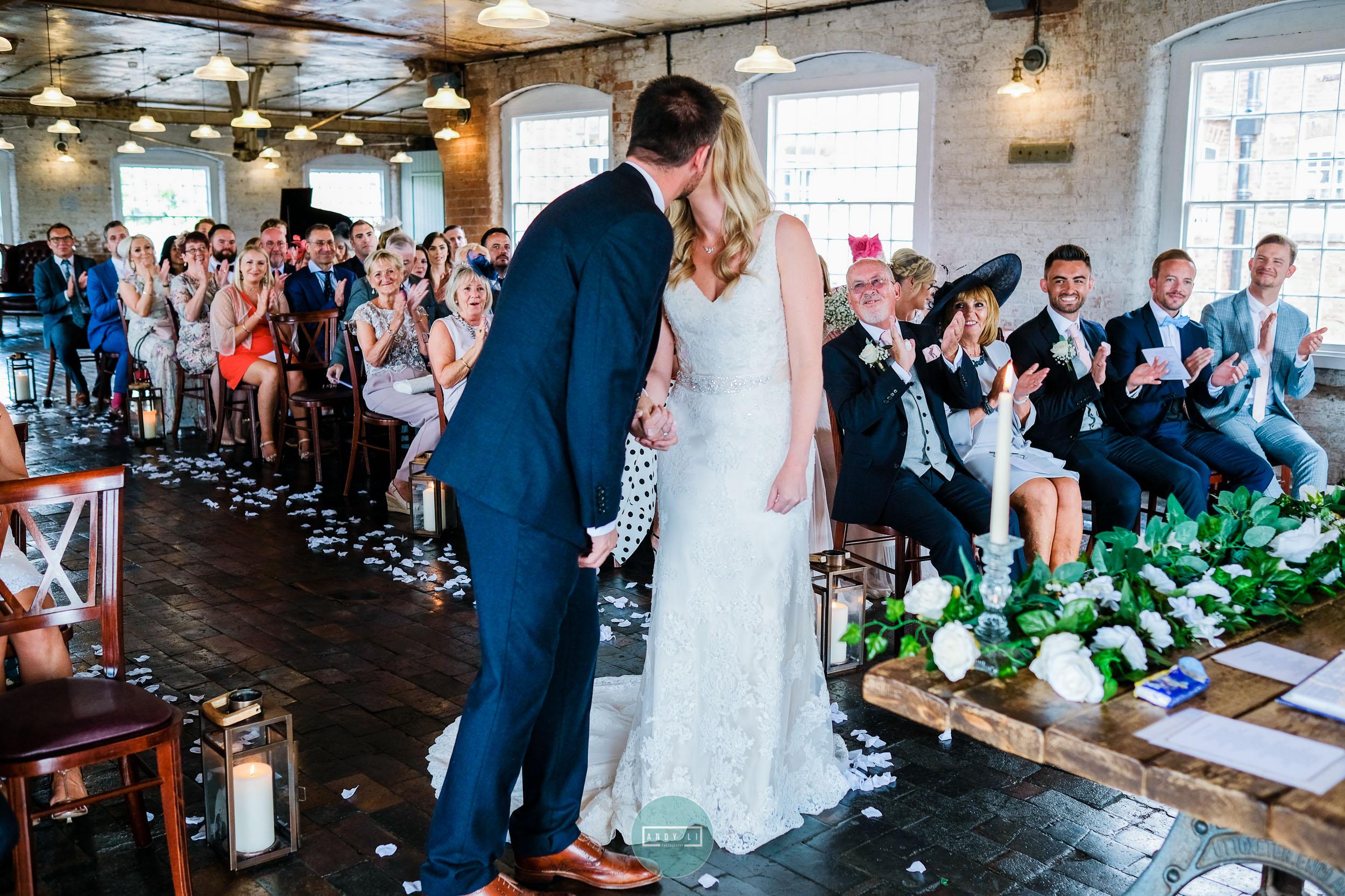 West Mill Derby Wedding Photographer-080-AXT29167.jpg