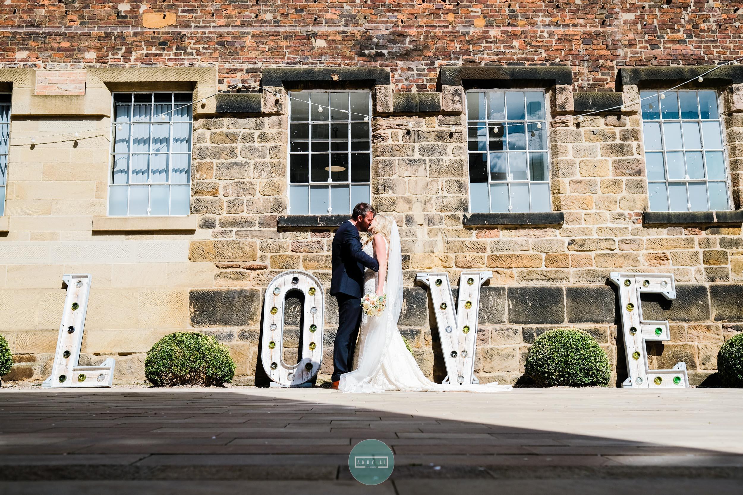 West Mill Derby Wedding Photographer-097-AXT29418.jpg
