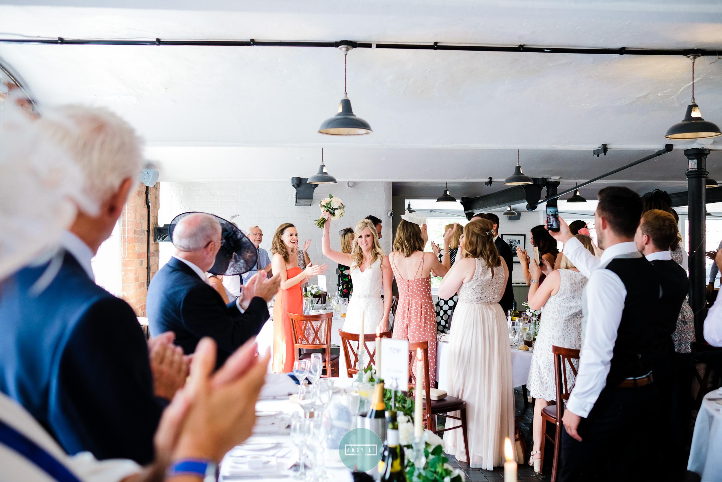 West Mill Derby Wedding Photographer-117-AXT29641.jpg