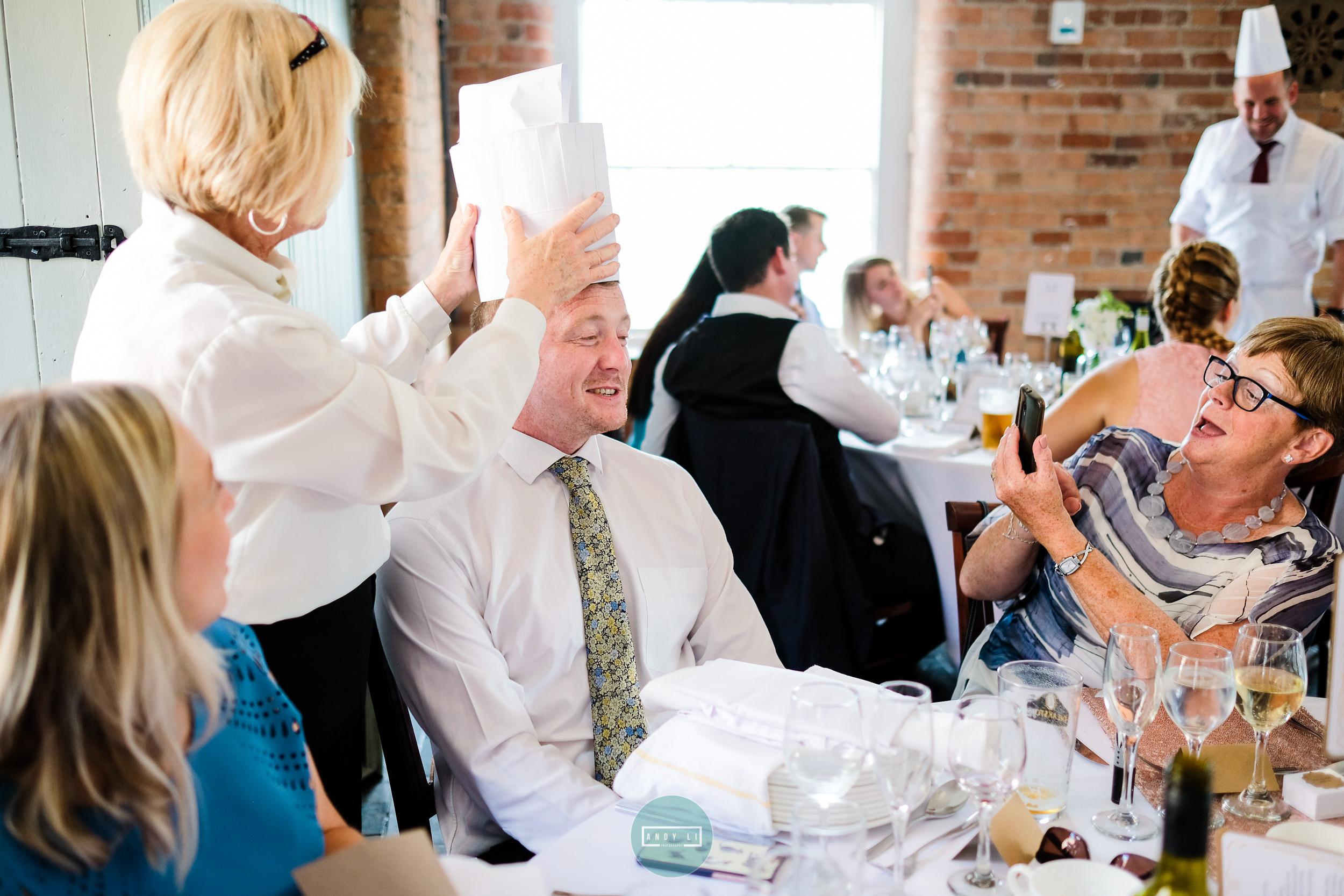 West Mill Derby Wedding Photographer-120-AXT29666.jpg