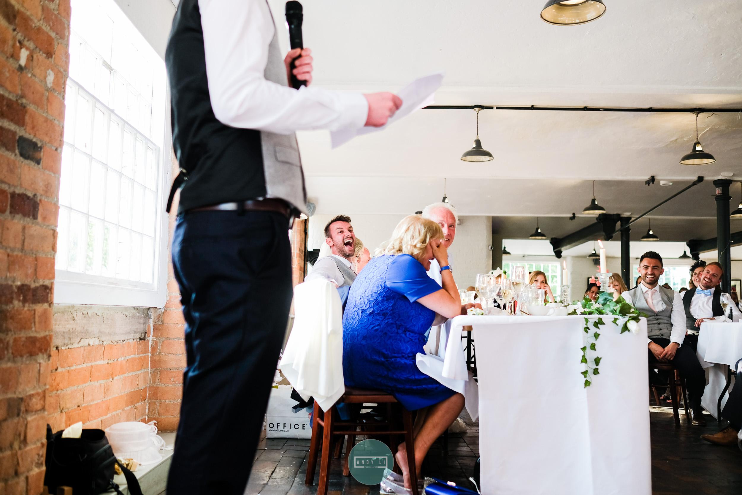West Mill Derby Wedding Photographer-135-AXT29818.jpg
