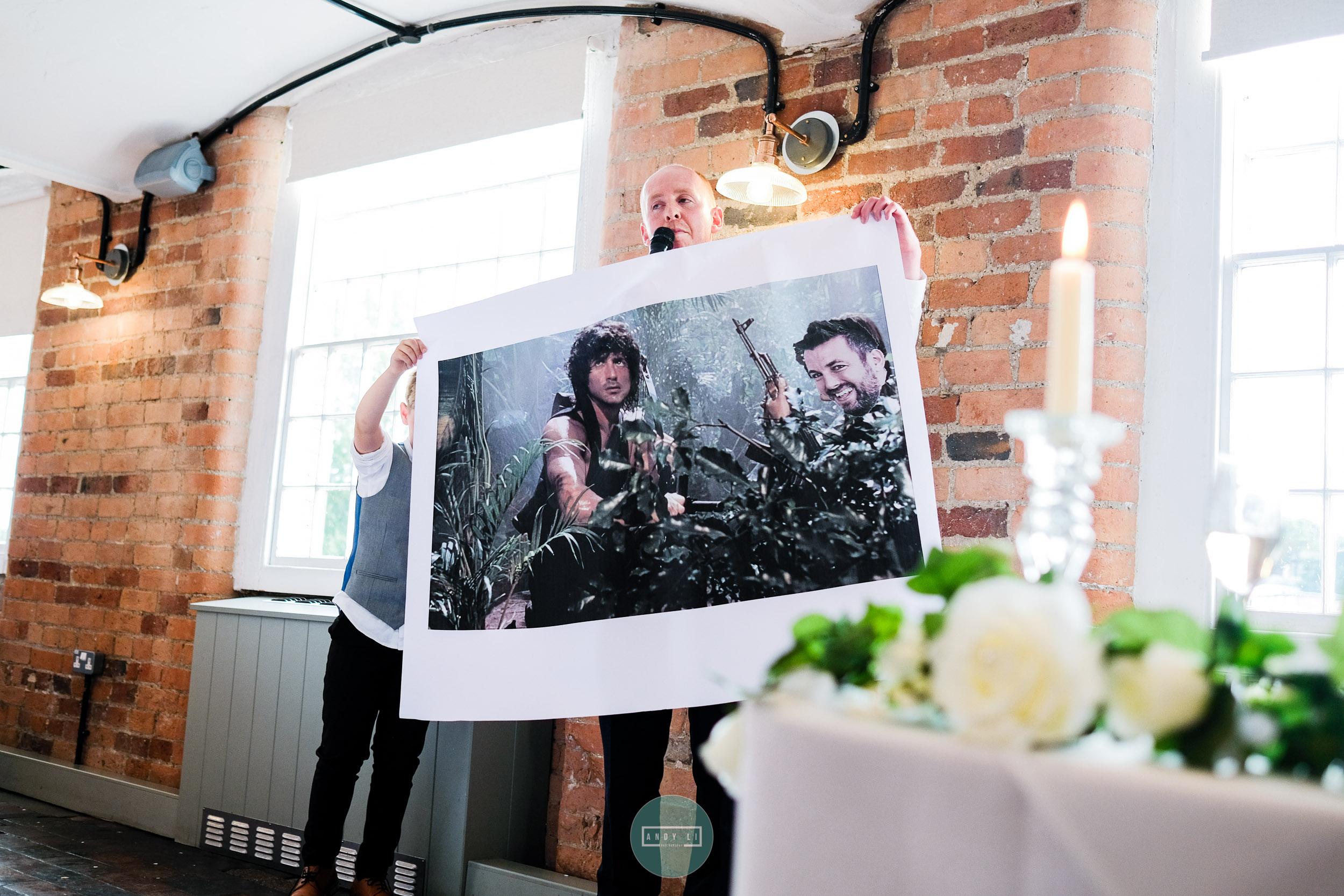 West Mill Derby Wedding Photographer-138-AXT29856.jpg