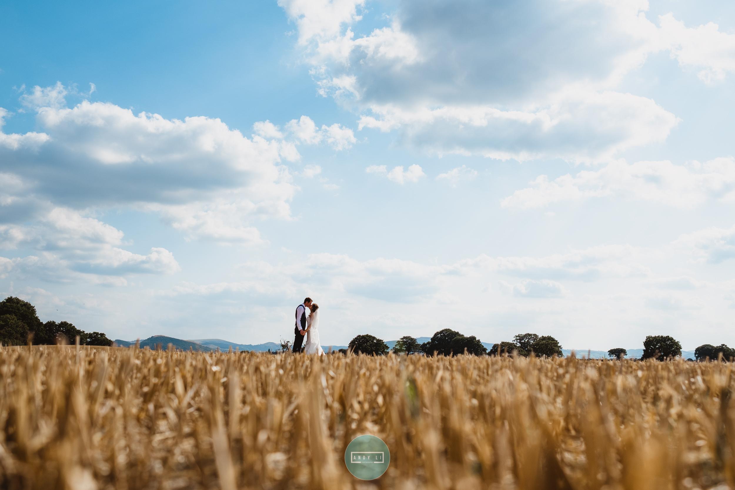 Shropshire DIY Marquee Wedding-001-AXT27438.jpg