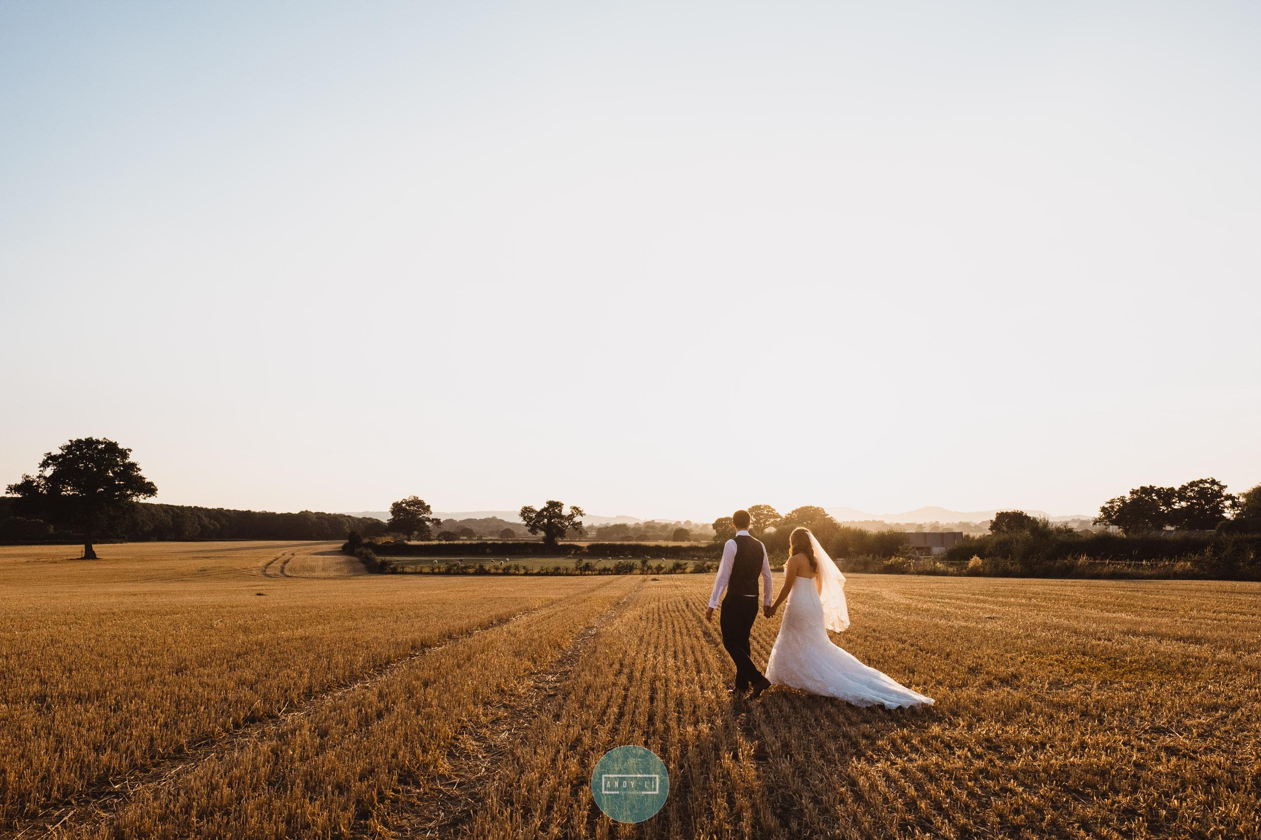 Shropshire DIY Marquee Wedding-005-XPRO1065.jpg