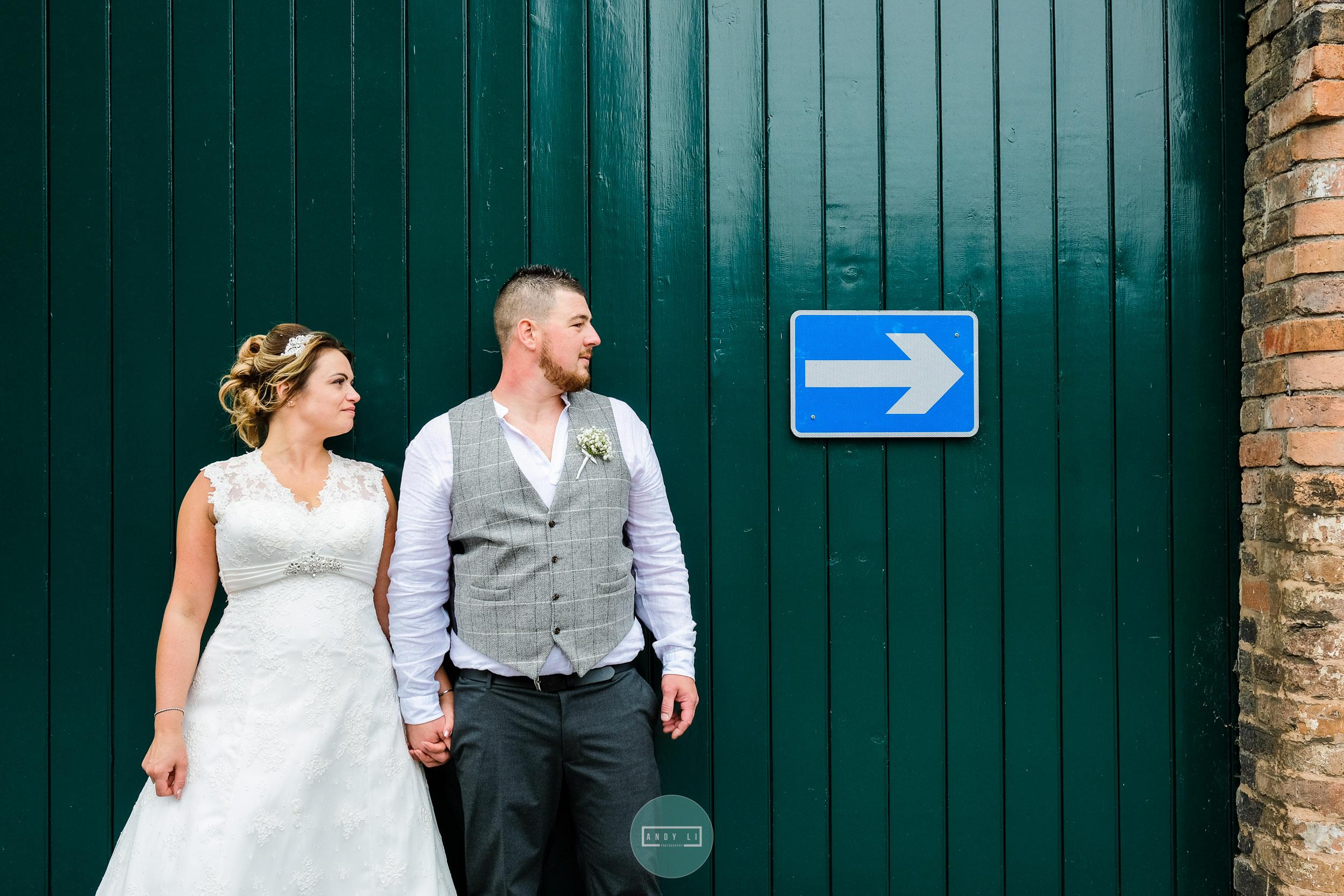 Enginuity Ironbridge Wedding Photographer-086-AXT25840.jpg