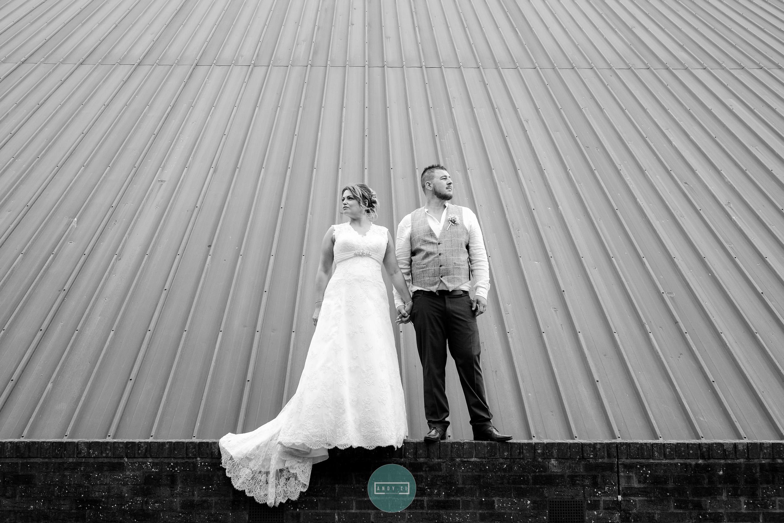 Enginuity Ironbridge Wedding Photographer-084-AXT25800.jpg