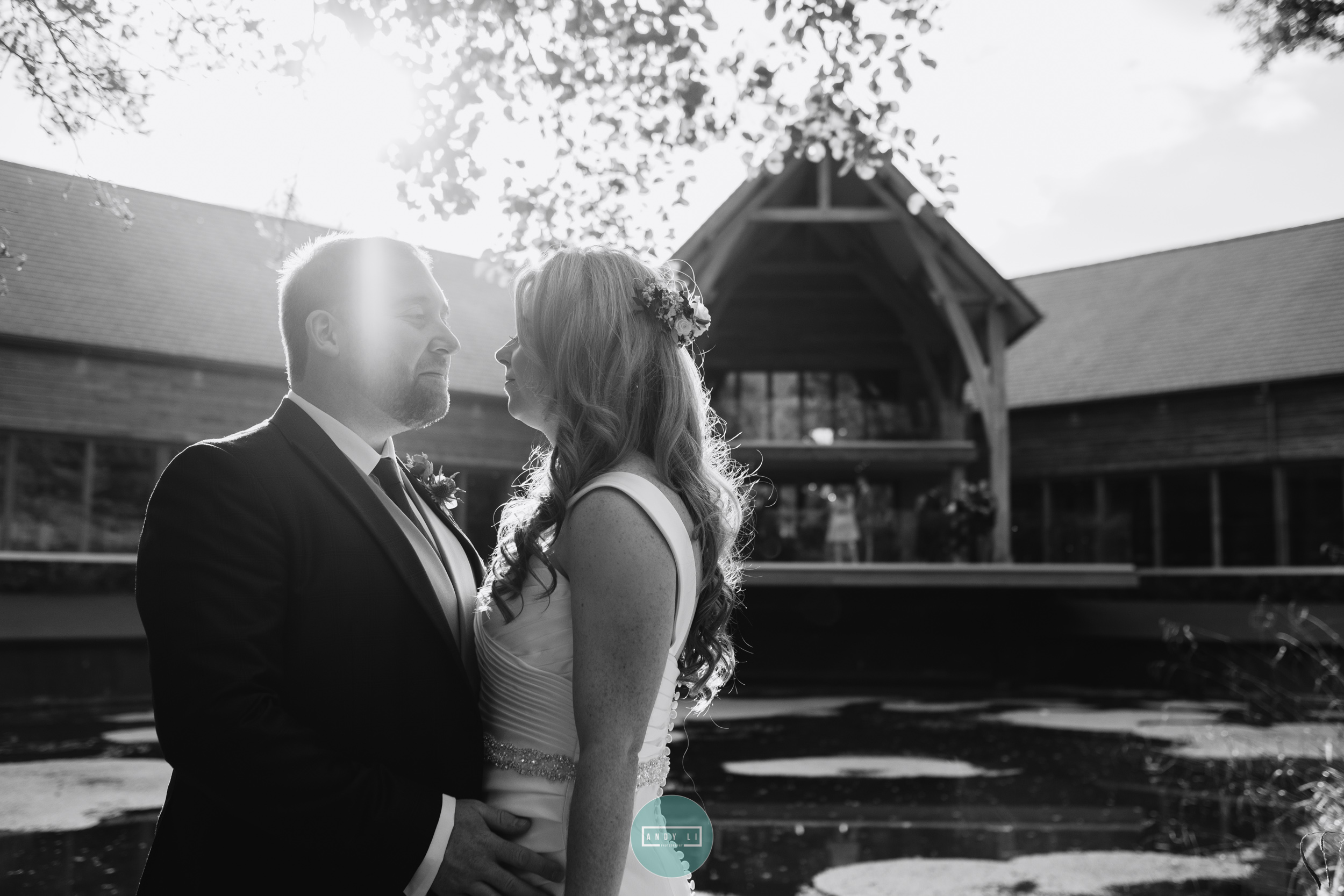 Mill Barns Wedding Photographer-002-AXT22108.jpg