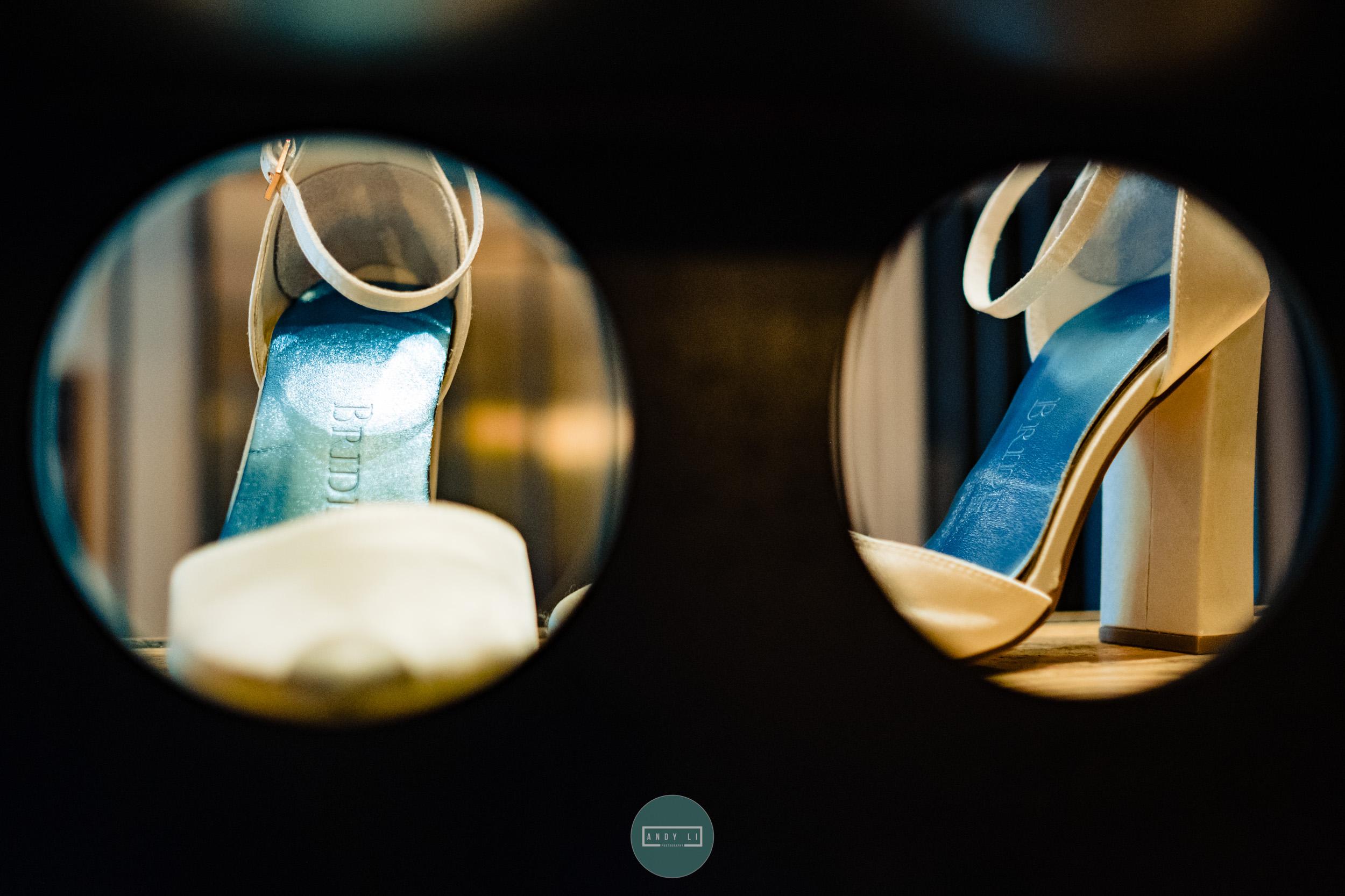 Mill Barns Wedding Photographer-008-AXT21334.jpg