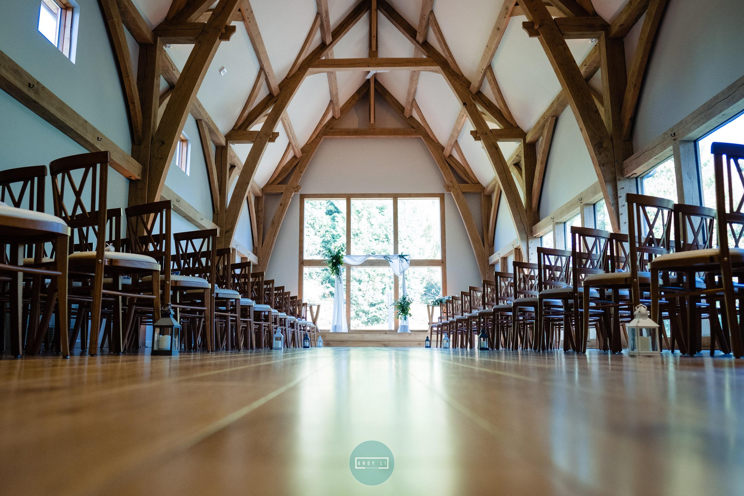 Mill Barns Wedding Photographer-016-XPRO4472.jpg