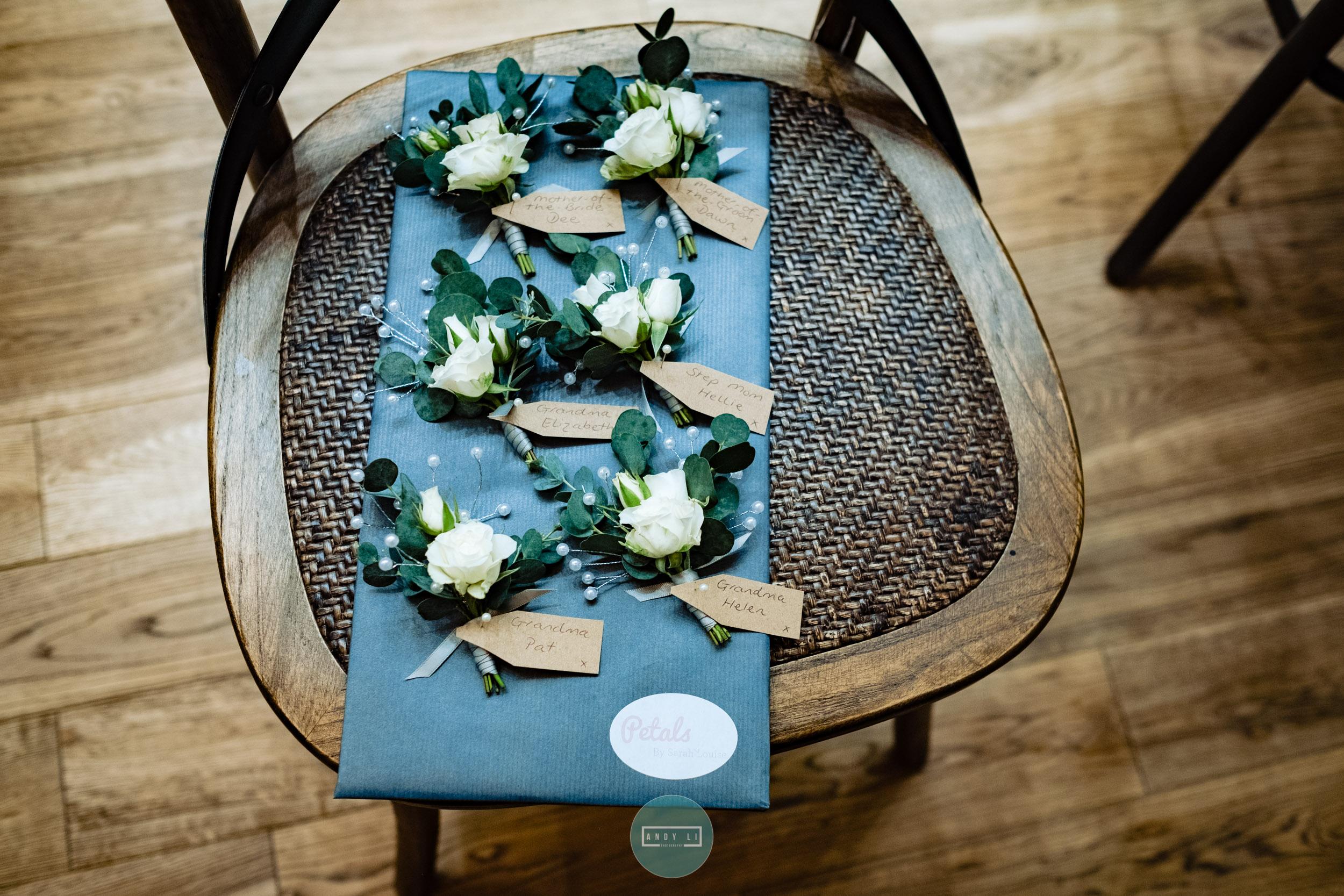 Mill Barns Wedding Photographer-024-AXT21438.jpg