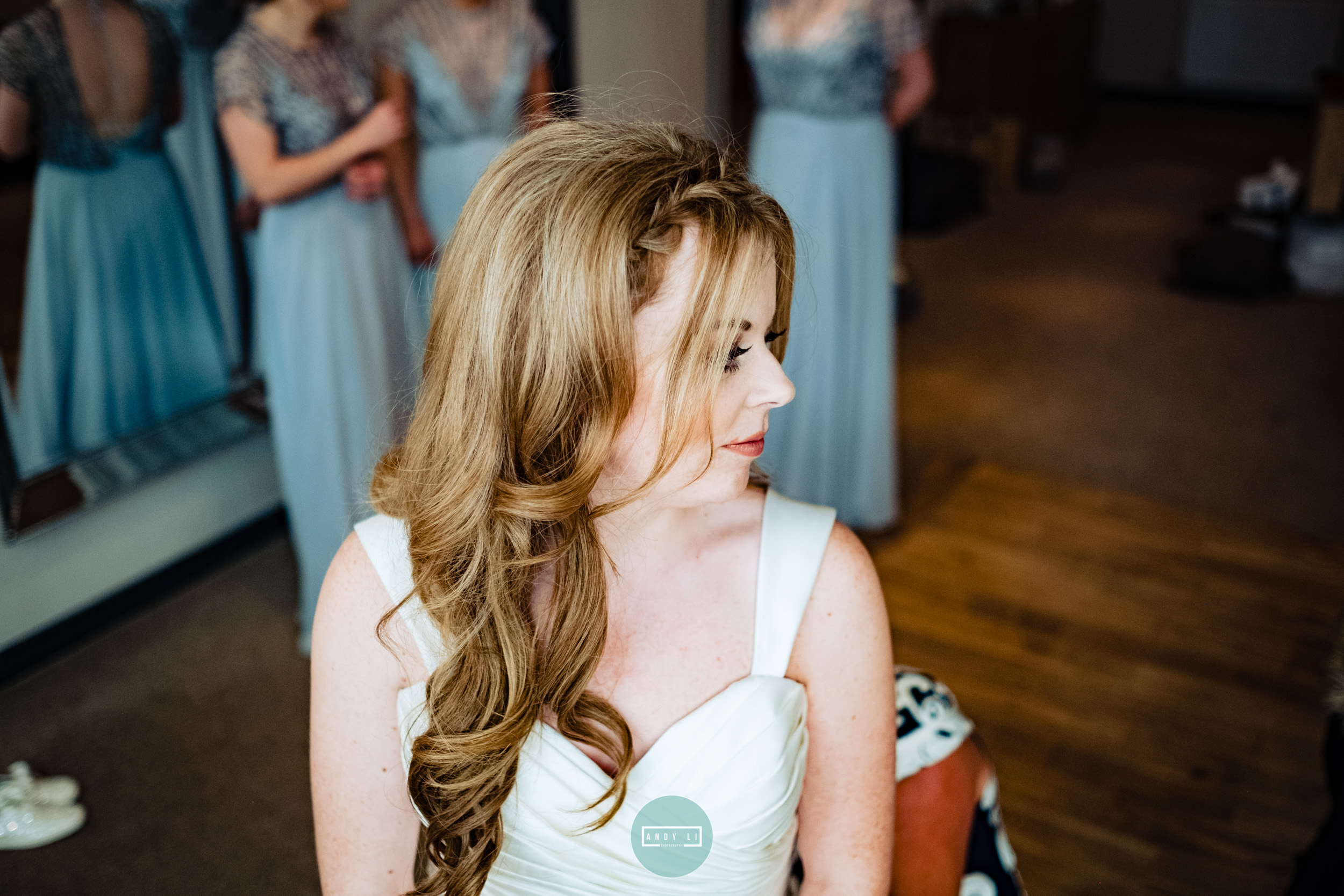 Mill Barns Wedding Photographer-028-AXT21466.jpg