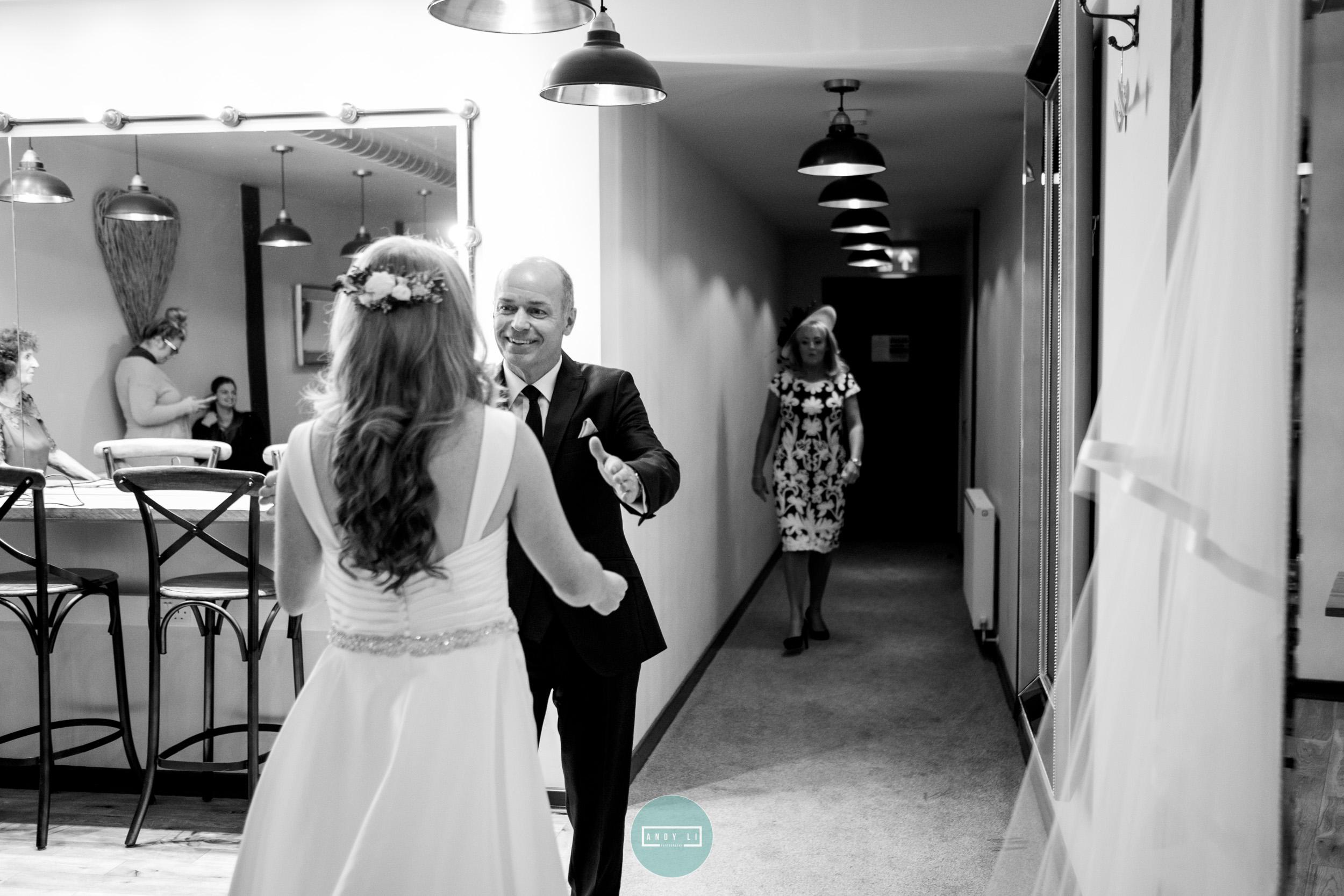 Mill Barns Wedding Photographer-034-AXT21508.jpg