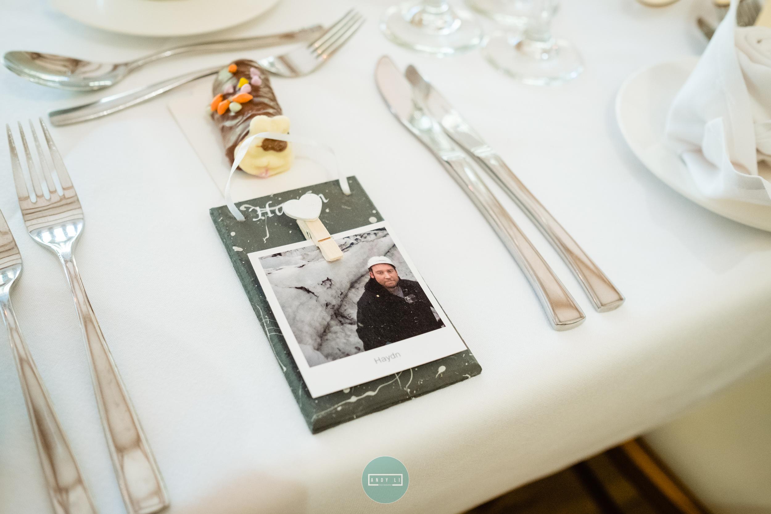 Mill Barns Wedding Photographer-038-AXT21539.jpg