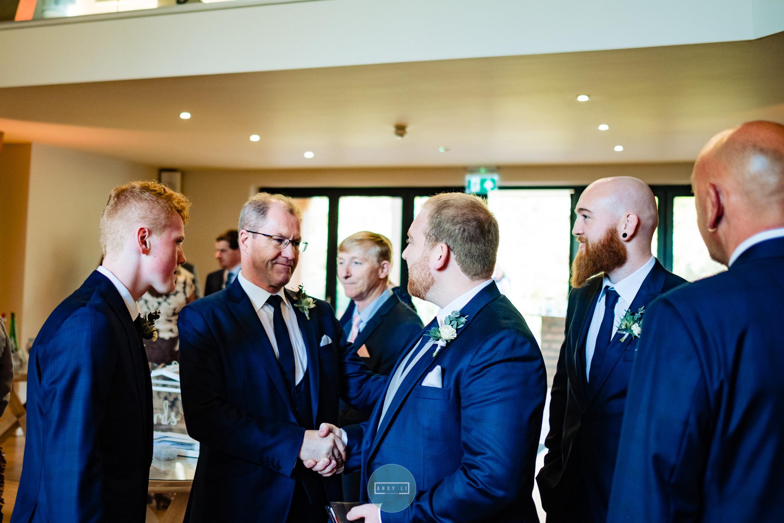 Mill Barns Wedding Photographer-041-AXT21555.jpg