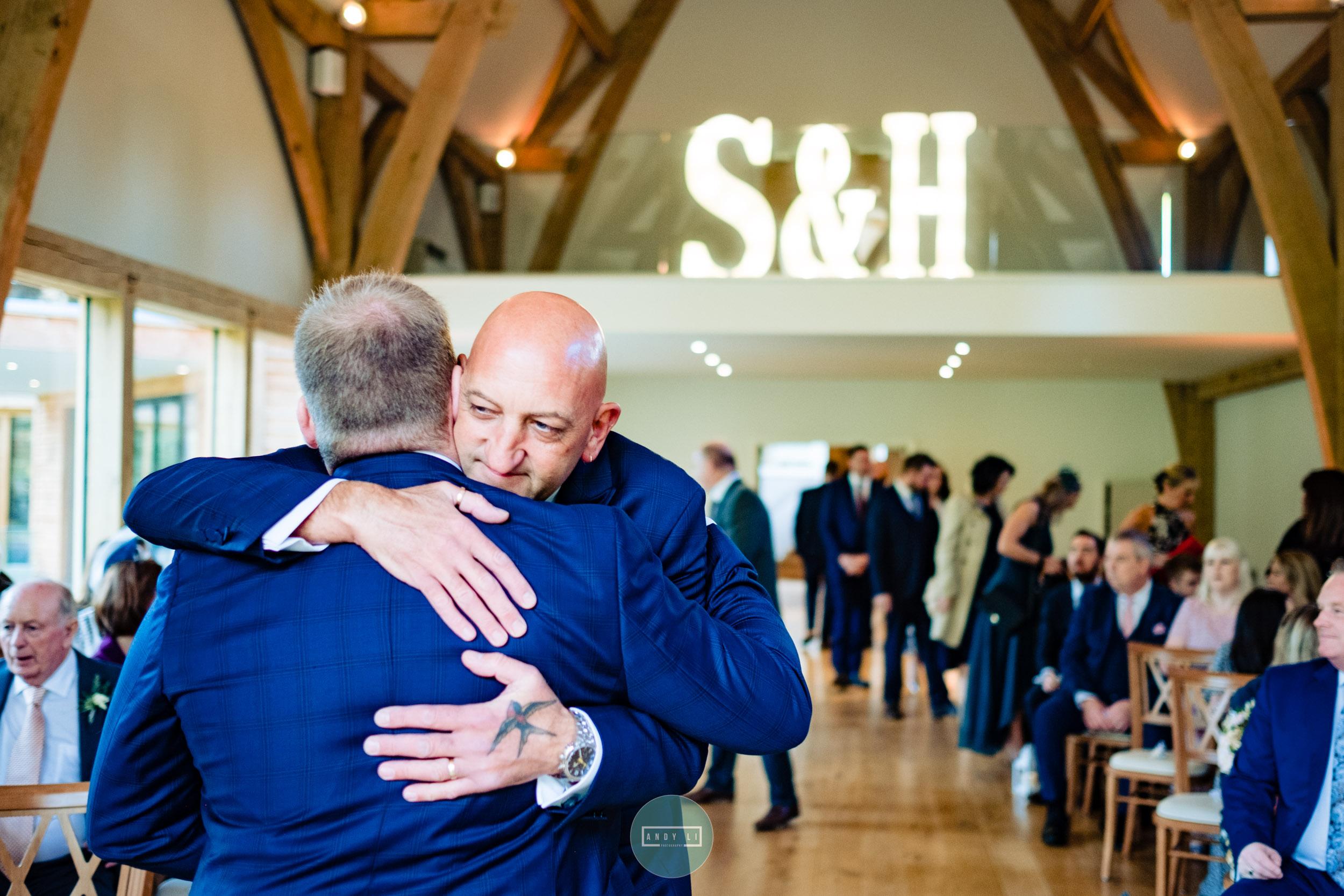 Mill Barns Wedding Photographer-046-AXT21574.jpg