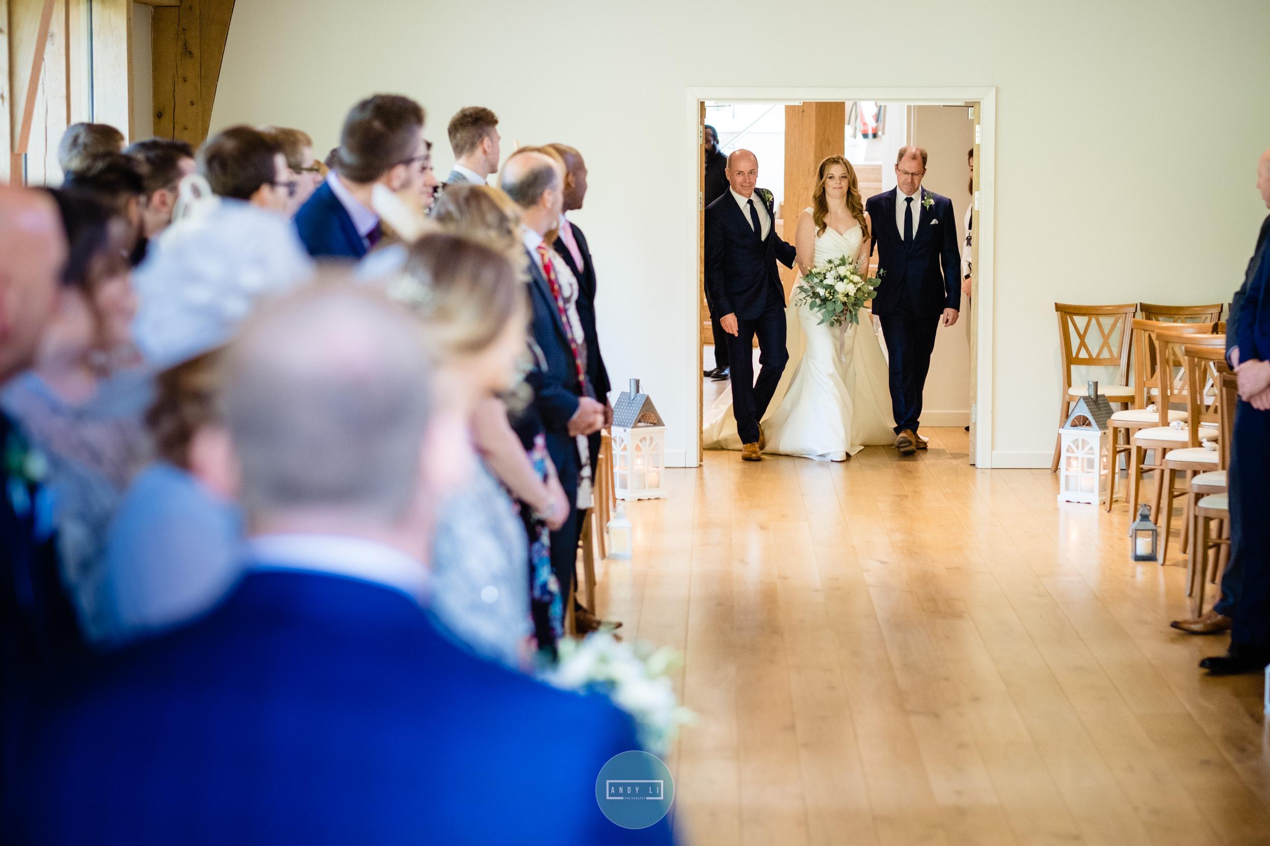 Mill Barns Wedding Photographer-051-XPRO4529.jpg