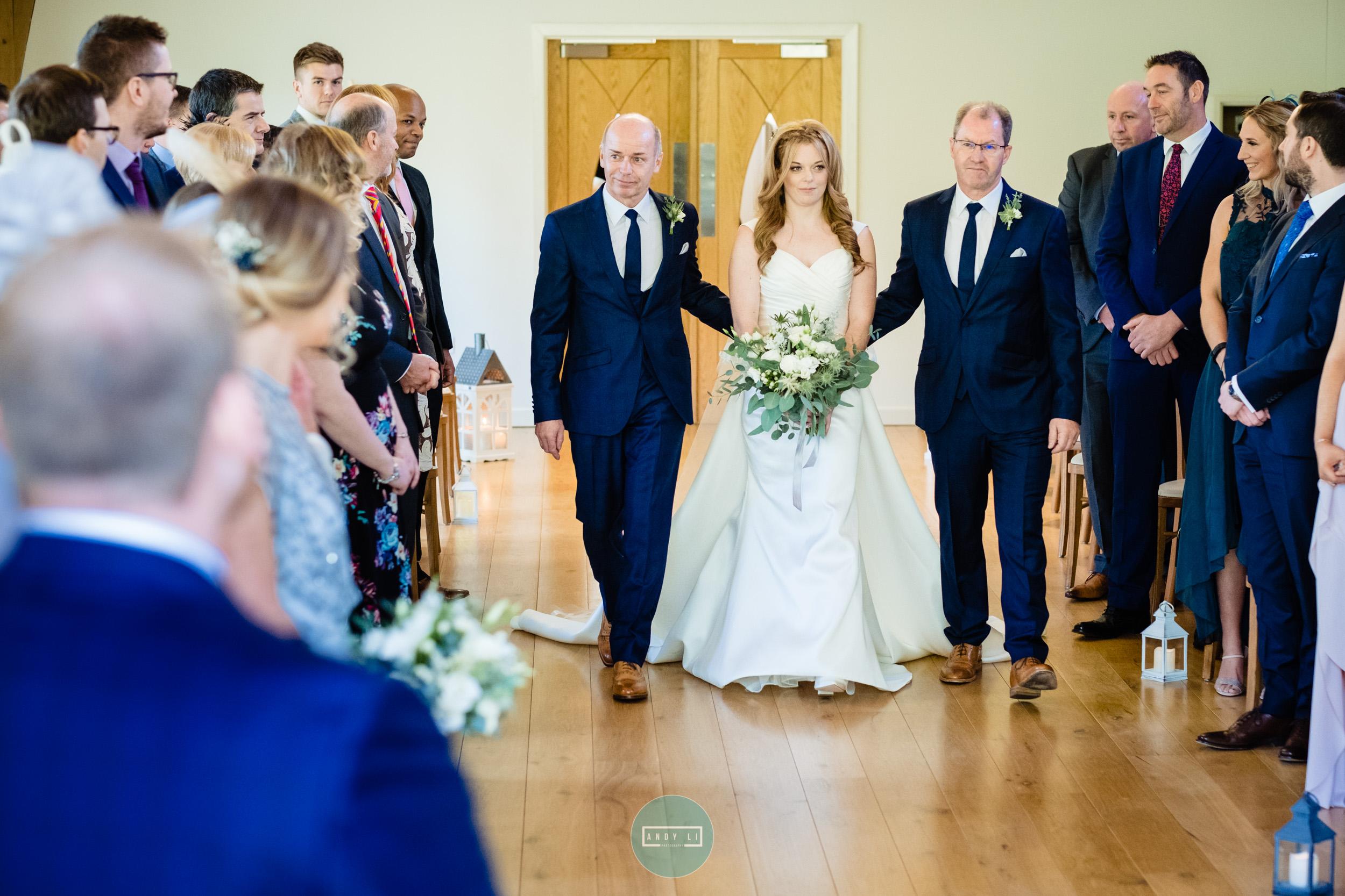 Mill Barns Wedding Photographer-052-XPRO4540.jpg