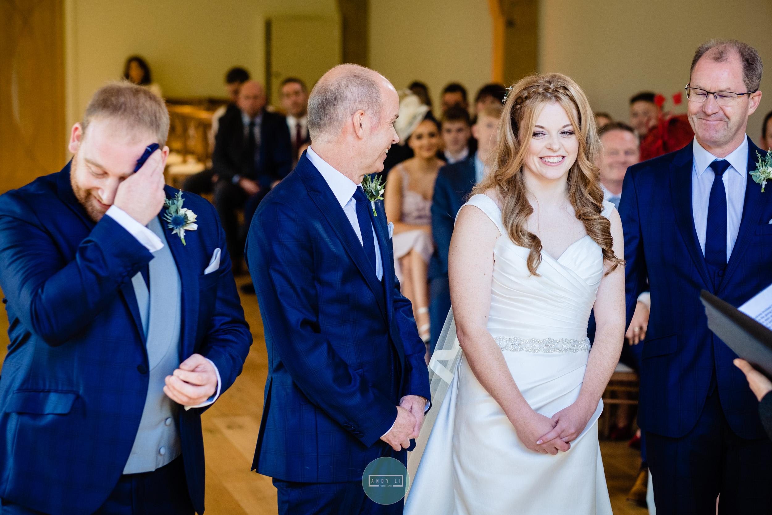 Mill Barns Wedding Photographer-055-XPRO4550.jpg