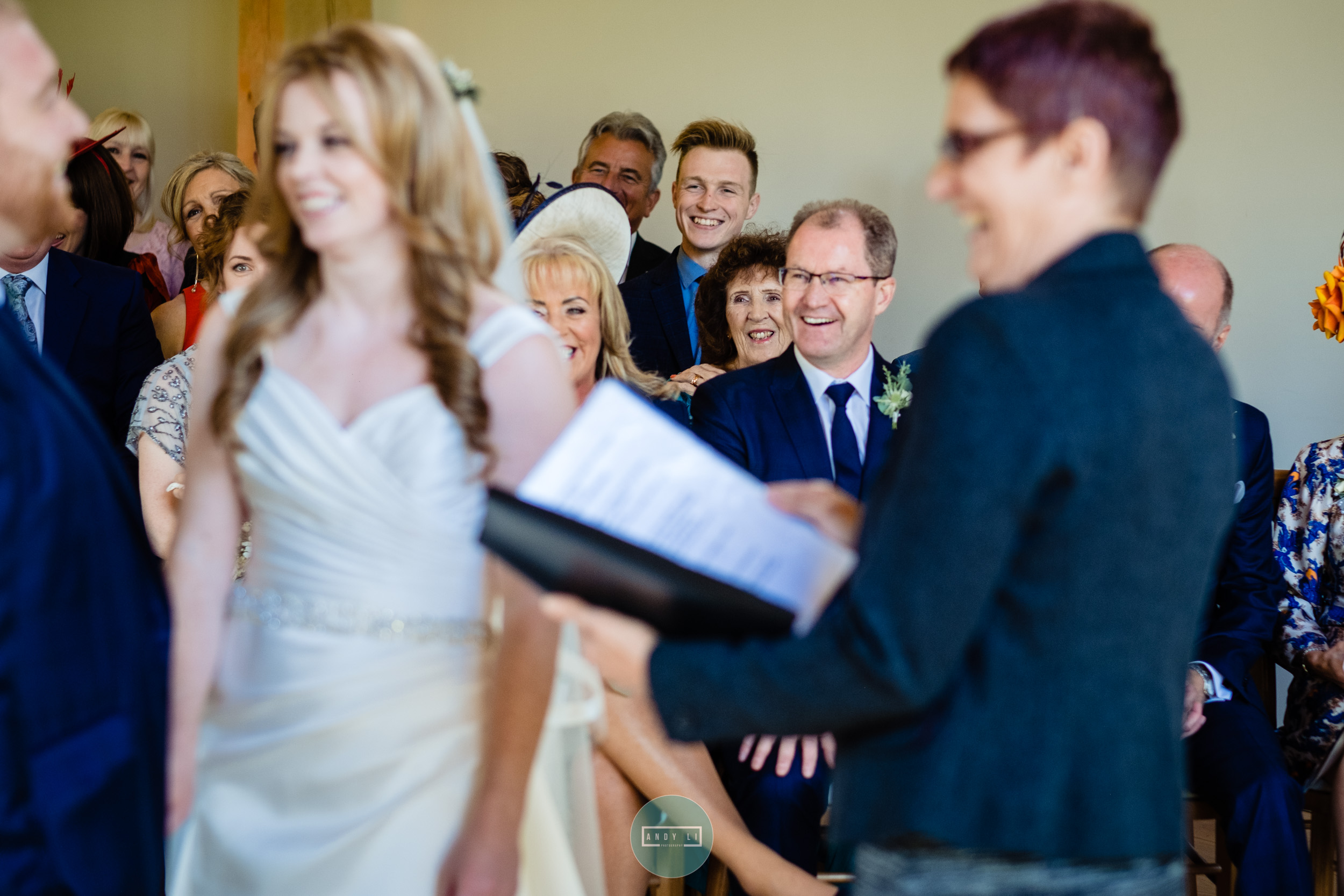 Mill Barns Wedding Photographer-058-XPRO4566.jpg