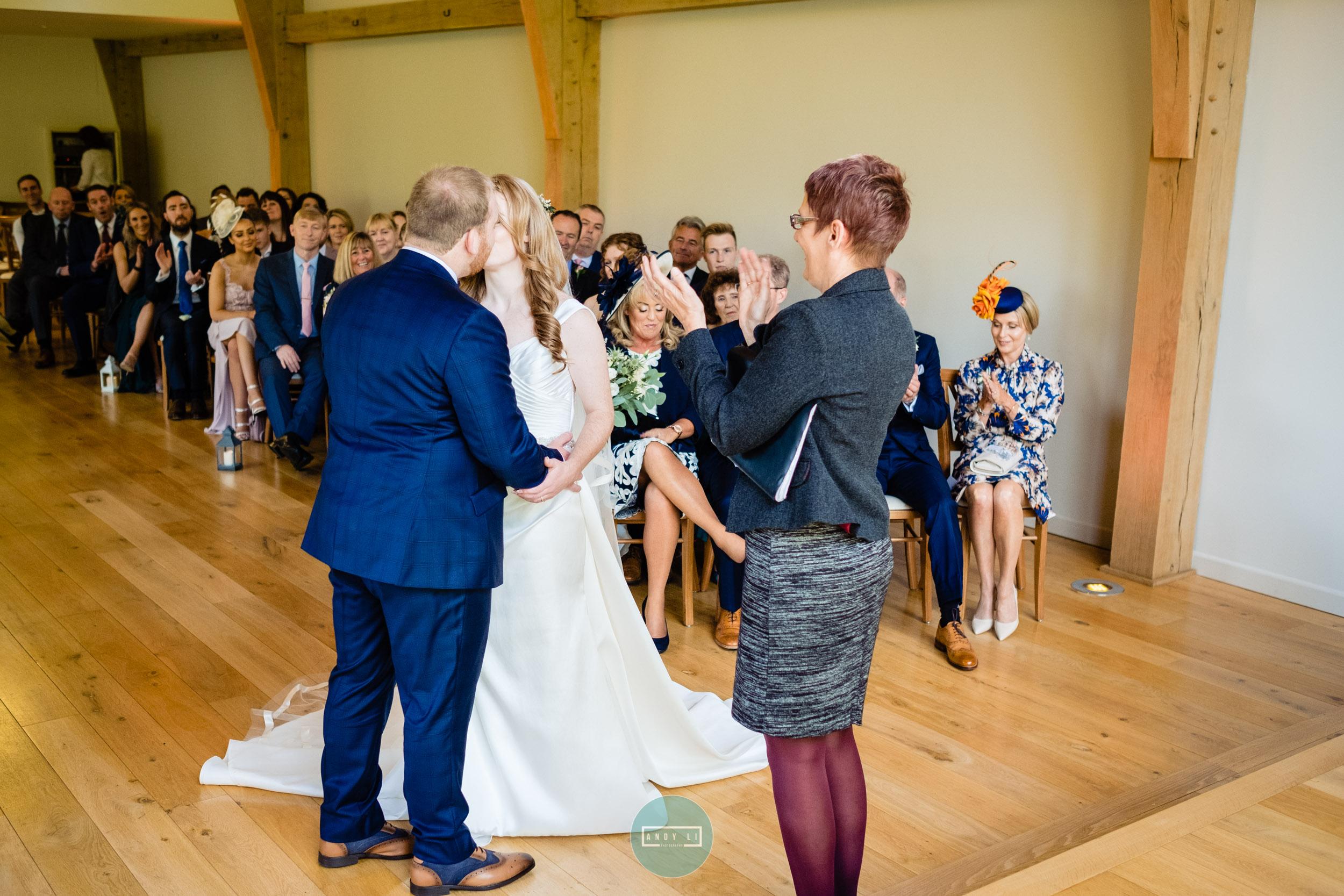 Mill Barns Wedding Photographer-062-AXT21640.jpg