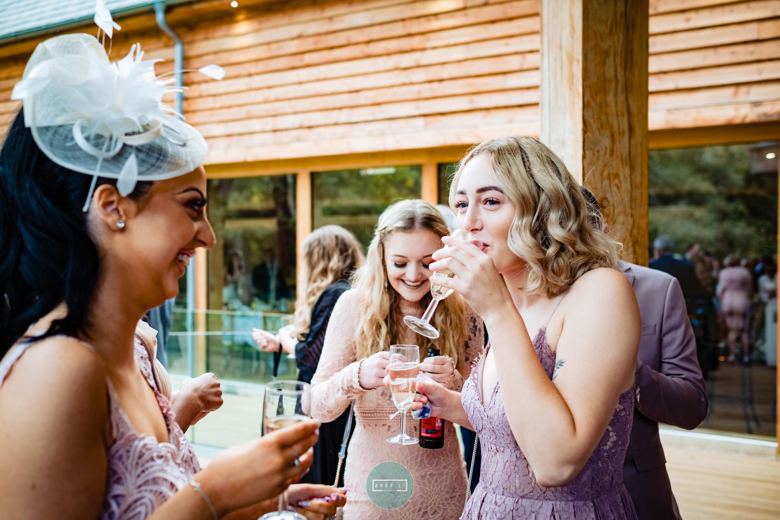 Mill Barns Wedding Photographer-067-AXT21710.jpg