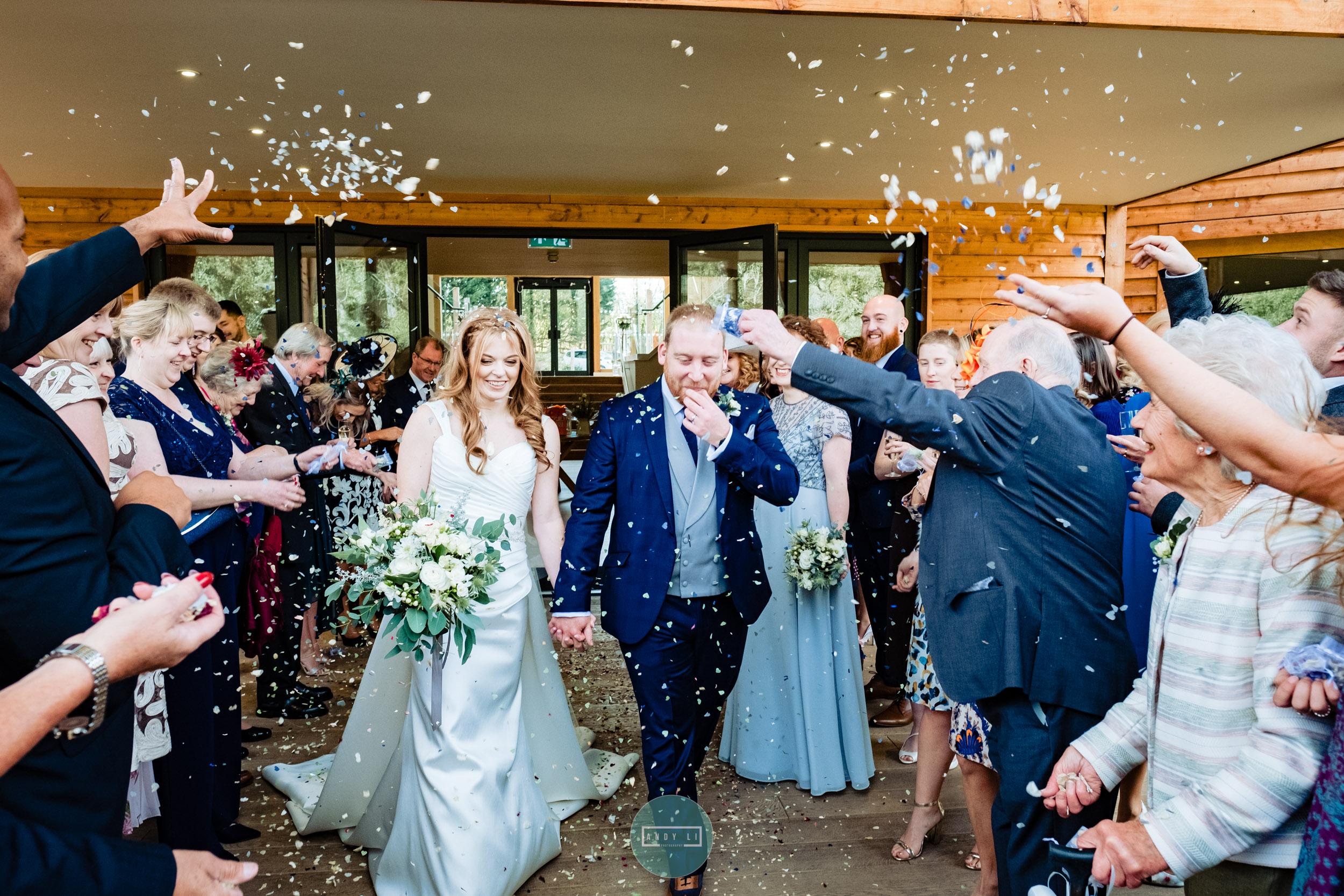 Mill Barns Wedding Photographer-069-XPRO4621.jpg