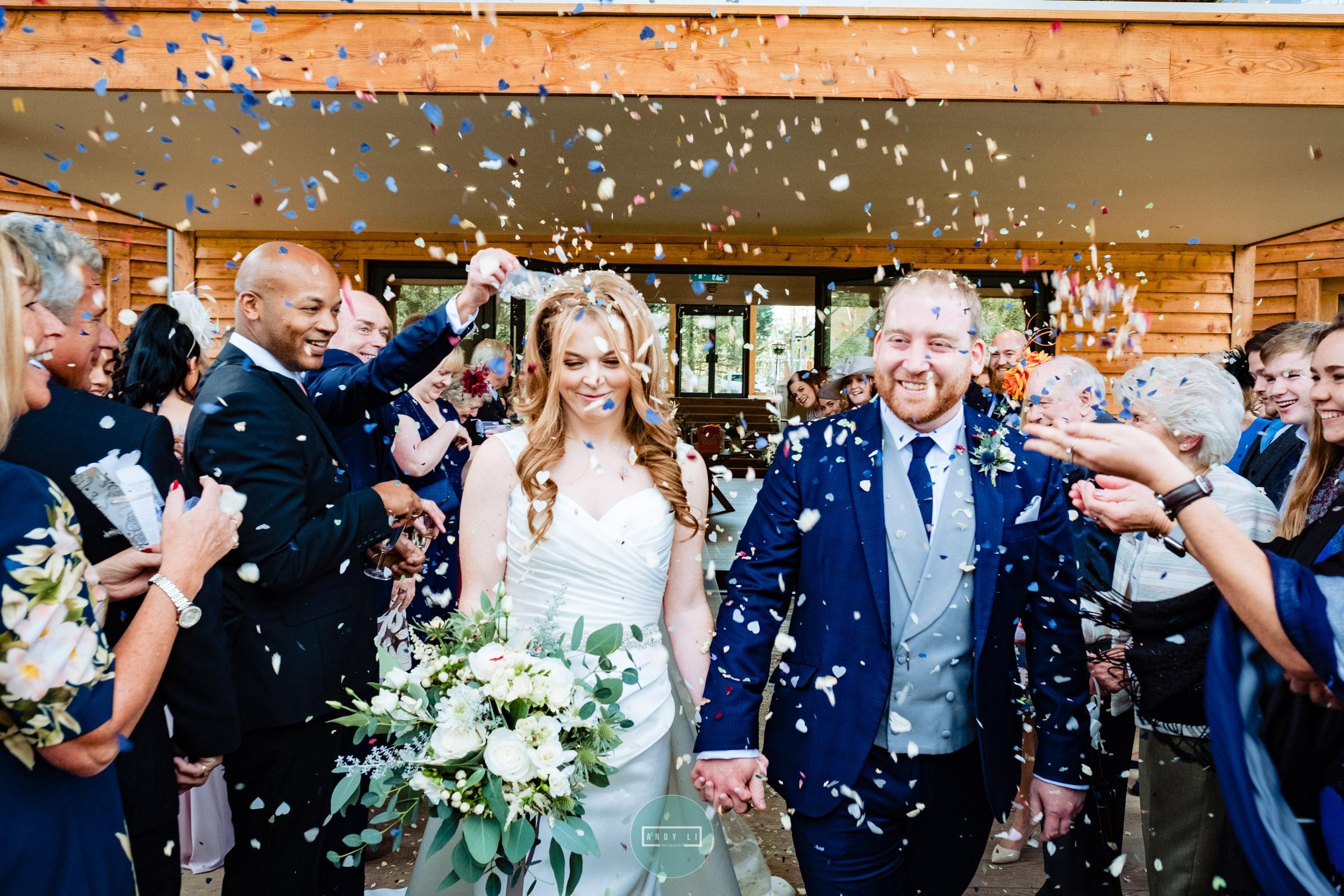 Mill Barns Wedding Photographer-070-XPRO4628.jpg