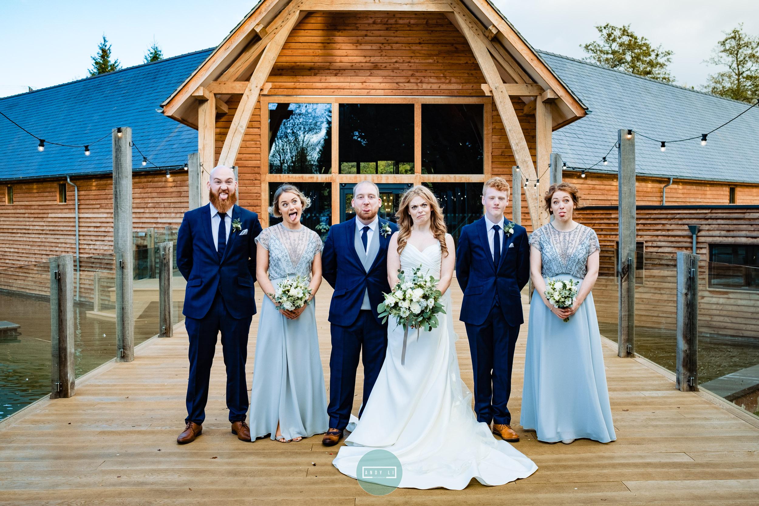 Mill Barns Wedding Photographer-072-AXT21806.jpg