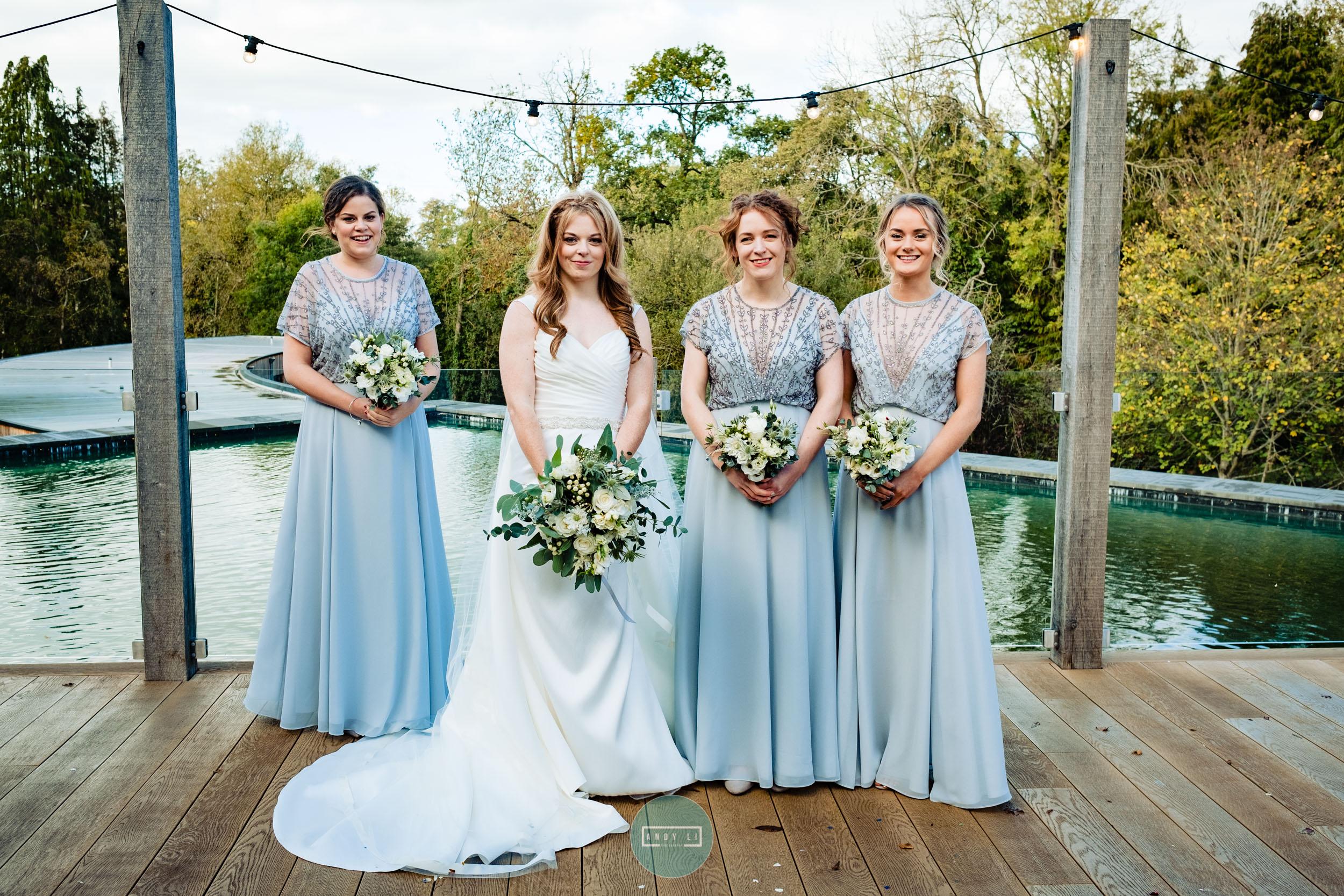 Mill Barns Wedding Photographer-074-AXT21844.jpg