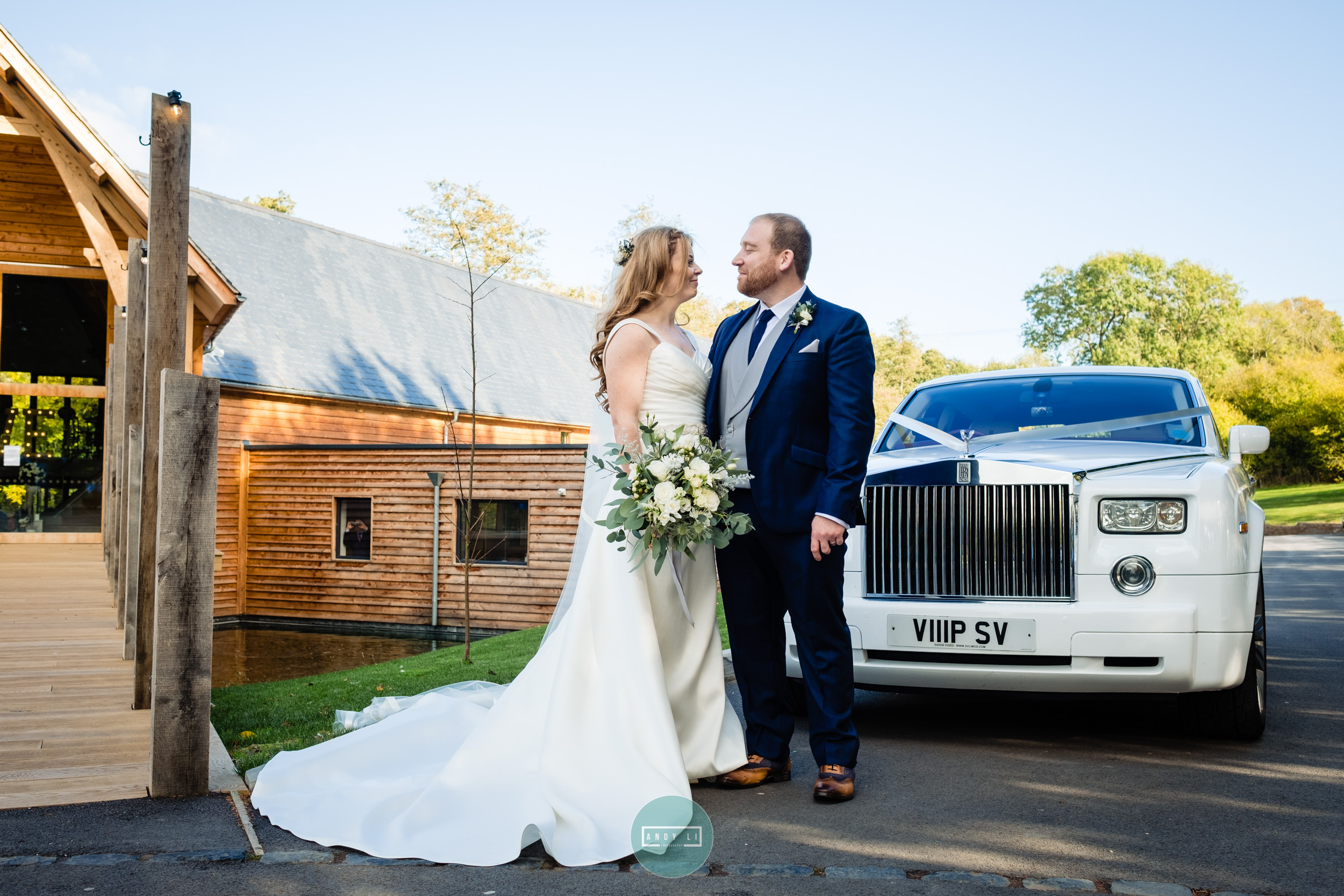 Mill Barns Wedding Photographer-077-AXT21906.jpg