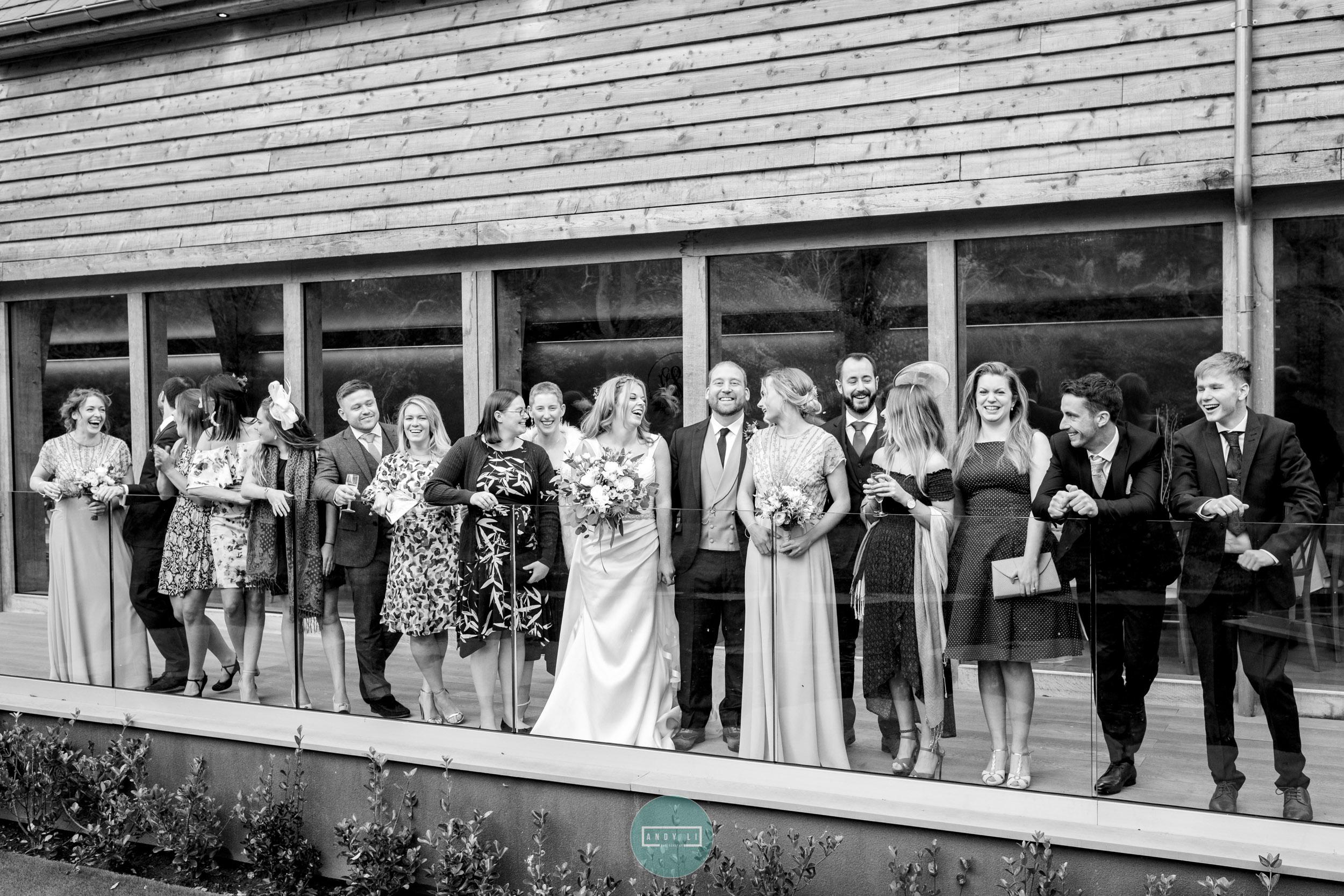 Mill Barns Wedding Photographer-078-AXT21937.jpg