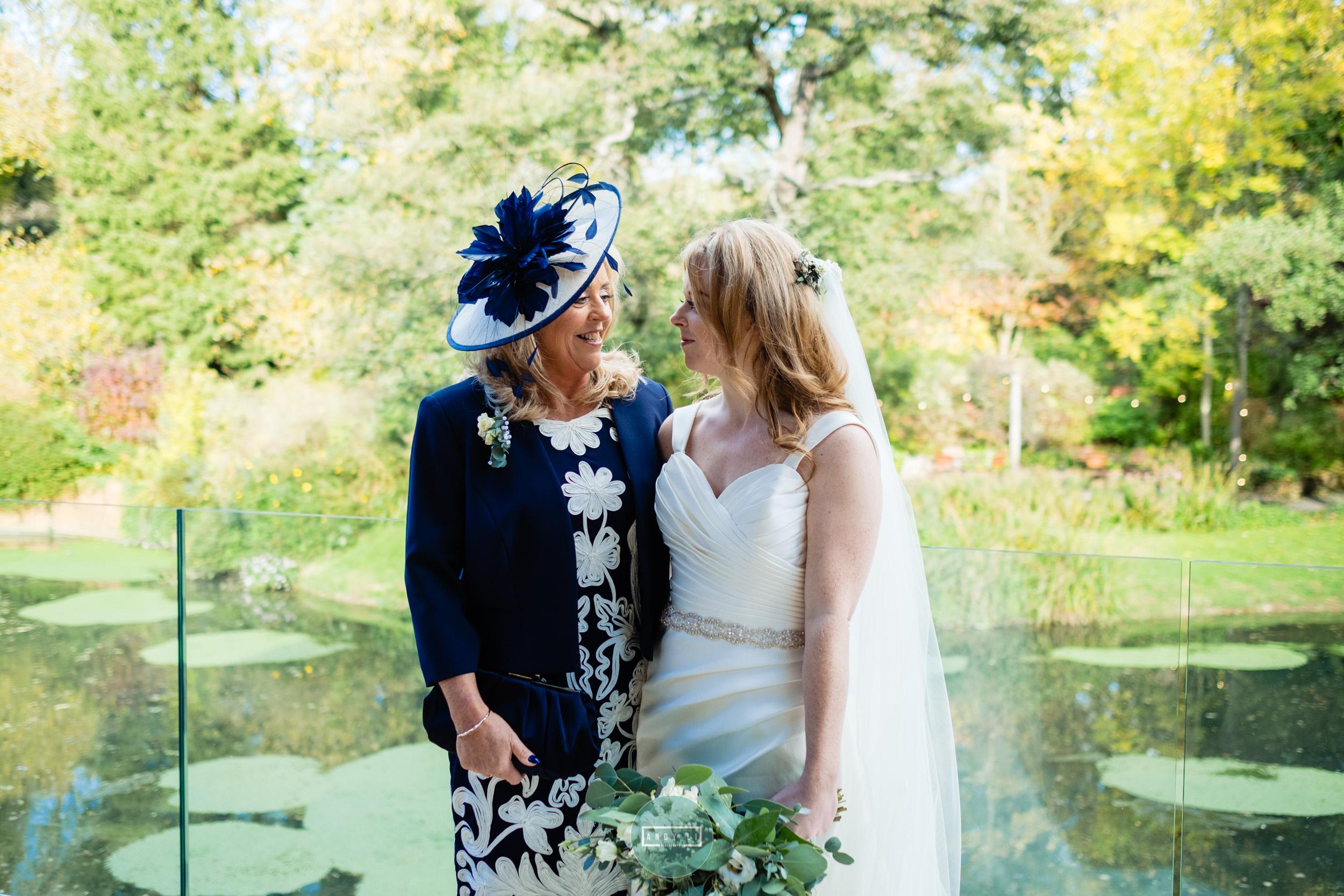 Mill Barns Wedding Photographer-080-AXT21985.jpg