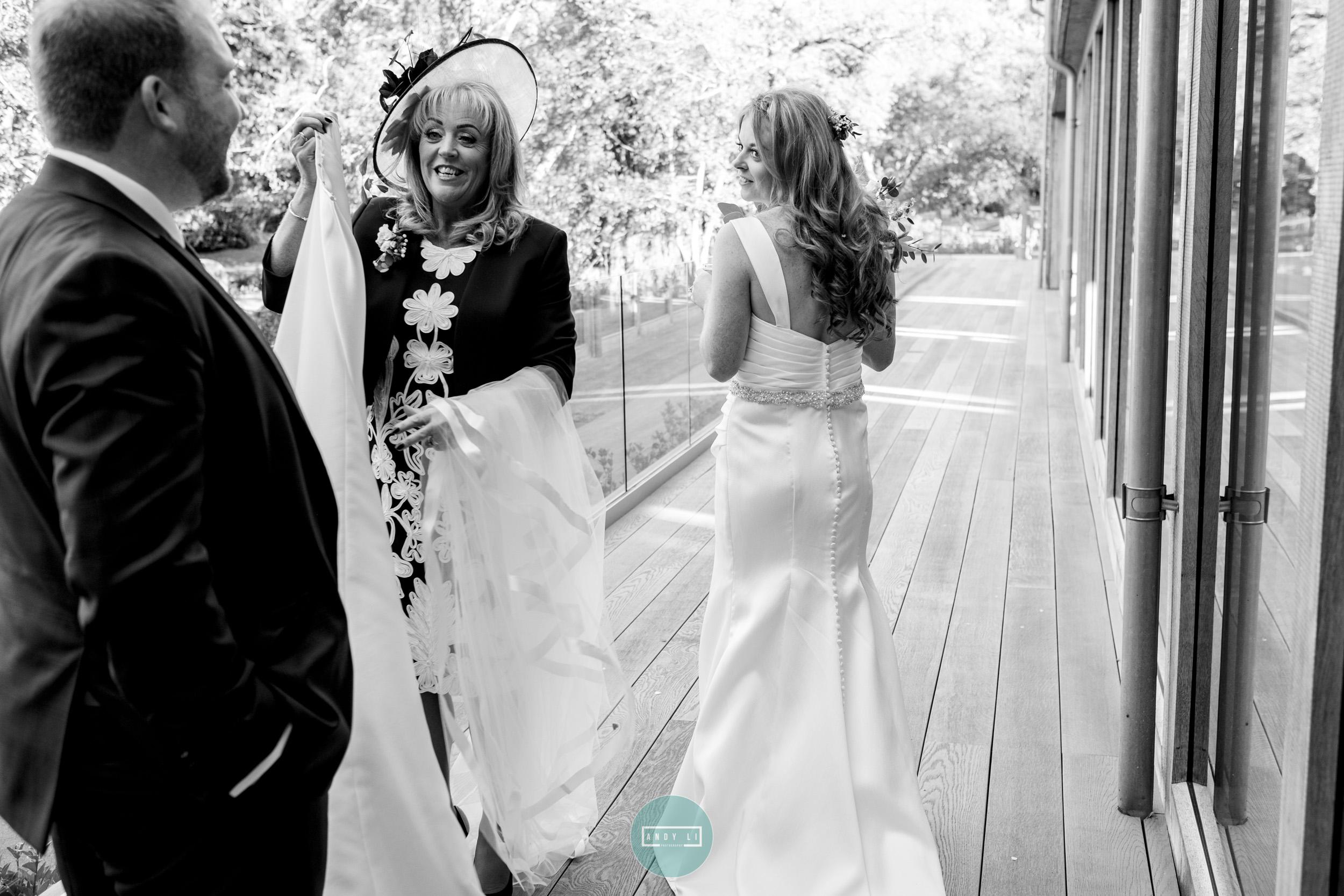 Mill Barns Wedding Photographer-090-AXT22022.jpg