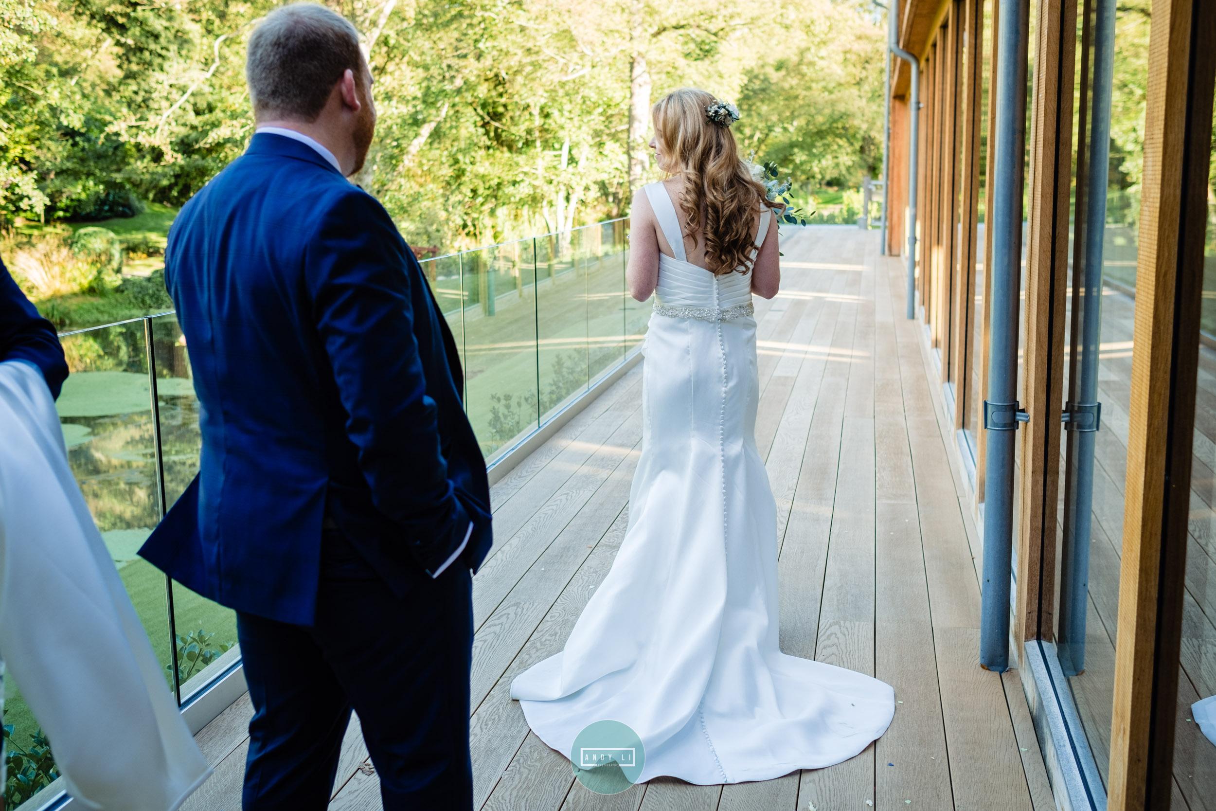 Mill Barns Wedding Photographer-091-AXT22024.jpg